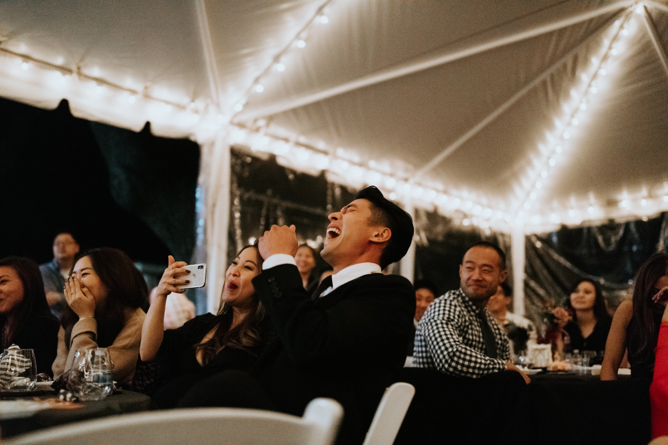 couple-intimate-wedding-northern-california-209.jpg