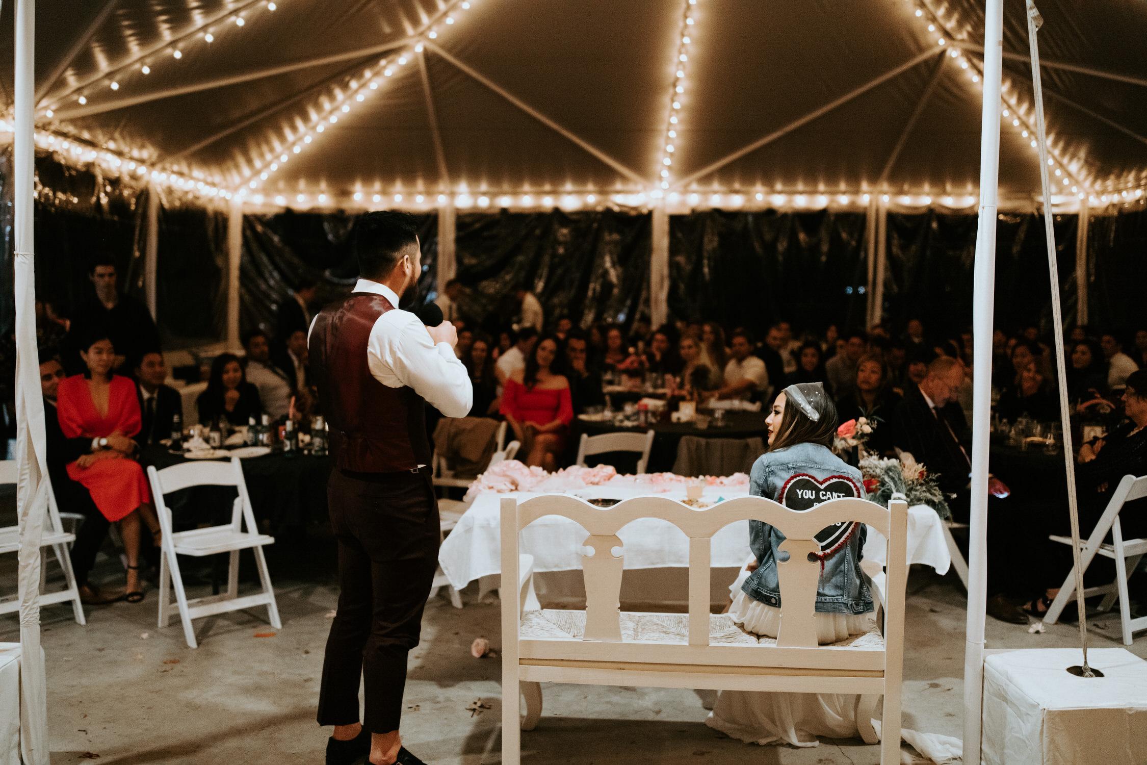 couple-intimate-wedding-northern-california-212.jpg