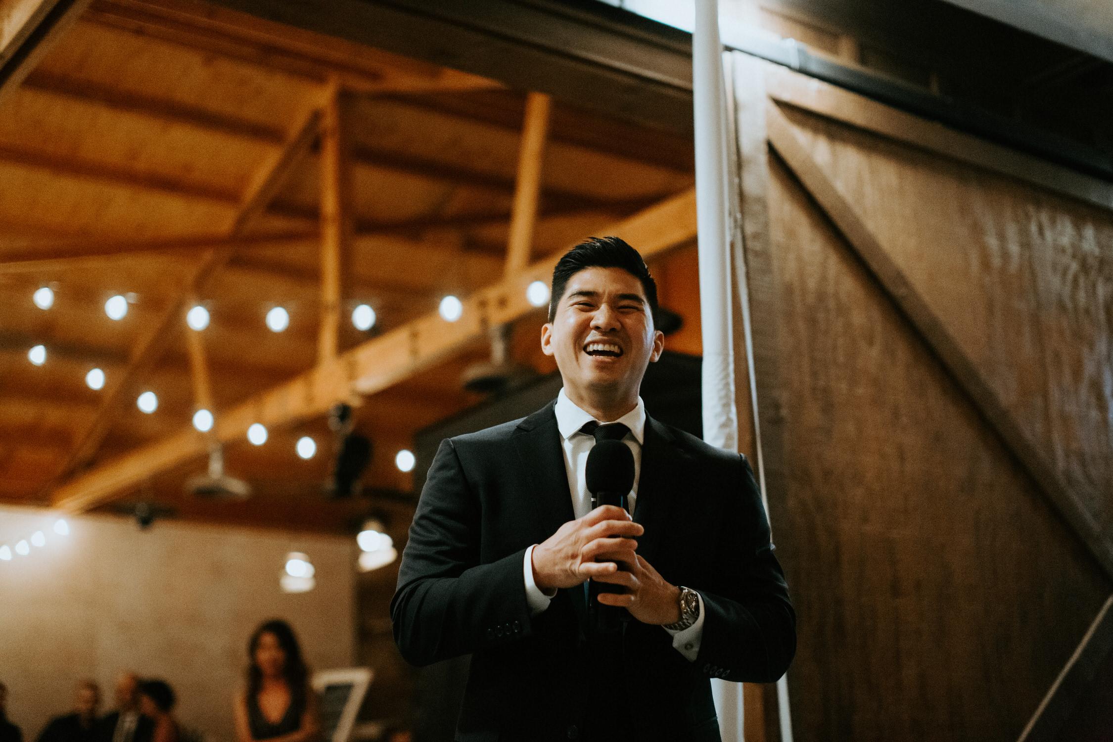 couple-intimate-wedding-northern-california-211.jpg