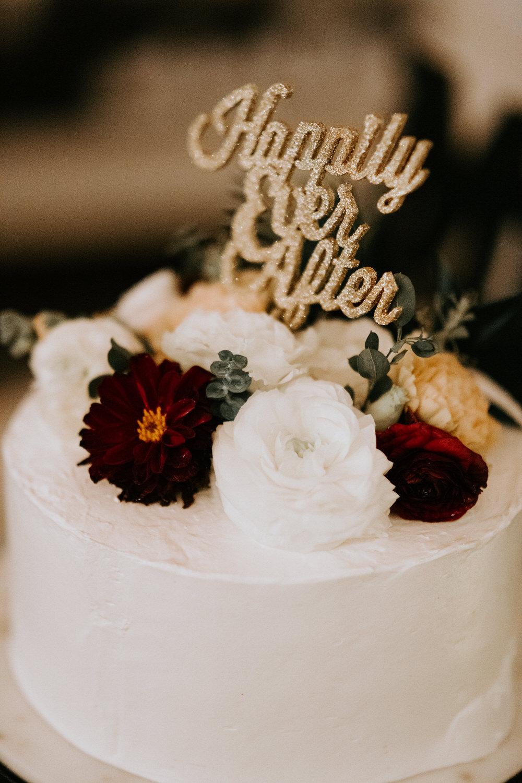 couple-intimate-wedding-northern-california-215.jpg