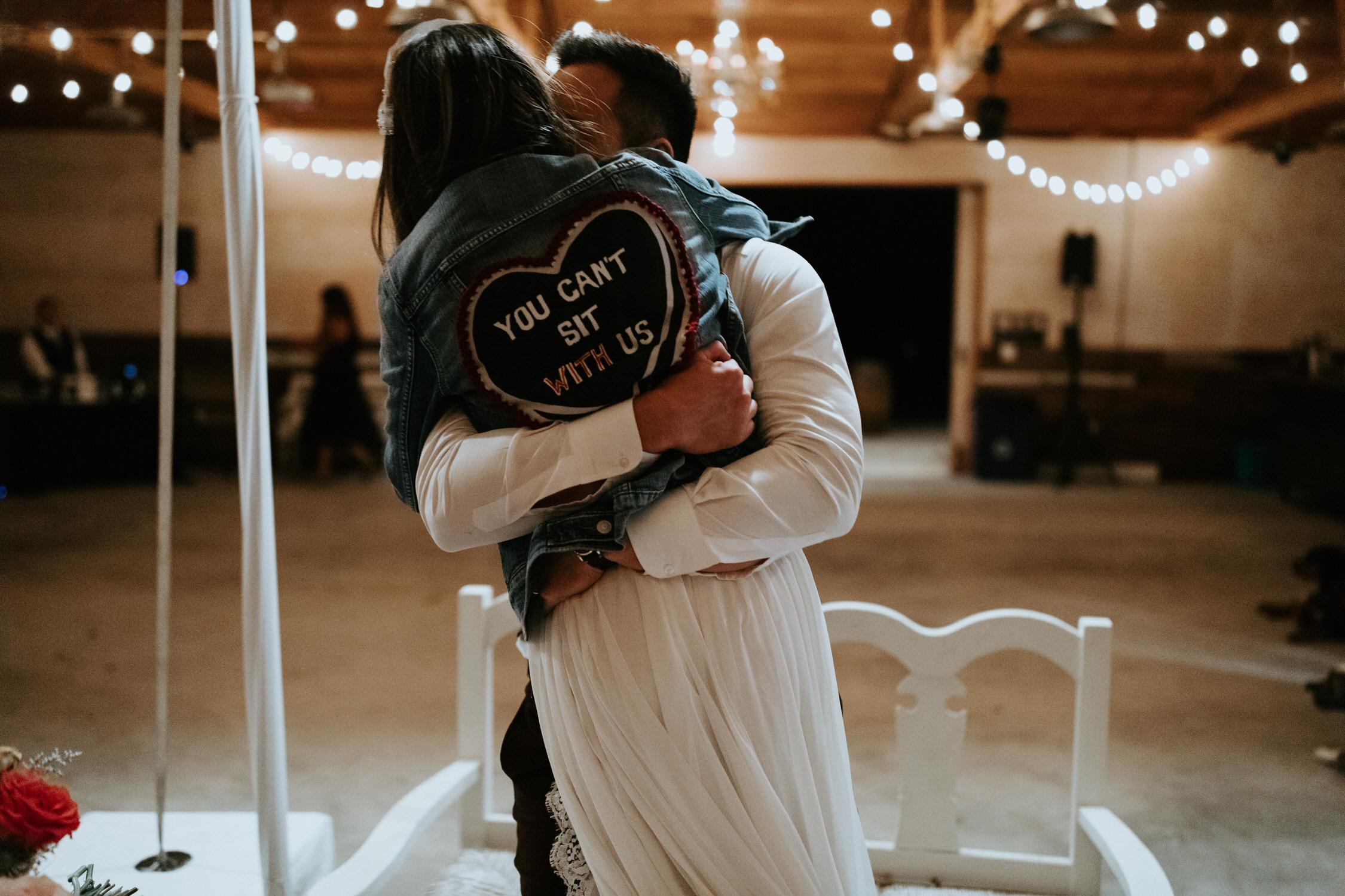 couple-intimate-wedding-northern-california-222.jpg