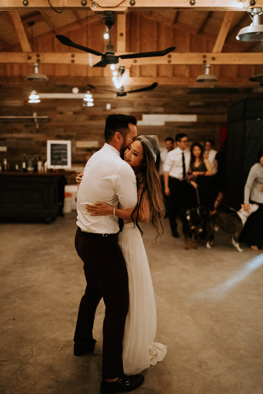couple-intimate-wedding-northern-california-226.jpg