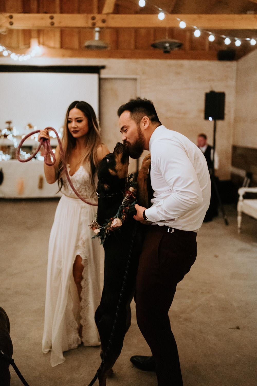 couple-intimate-wedding-northern-california-233.jpg