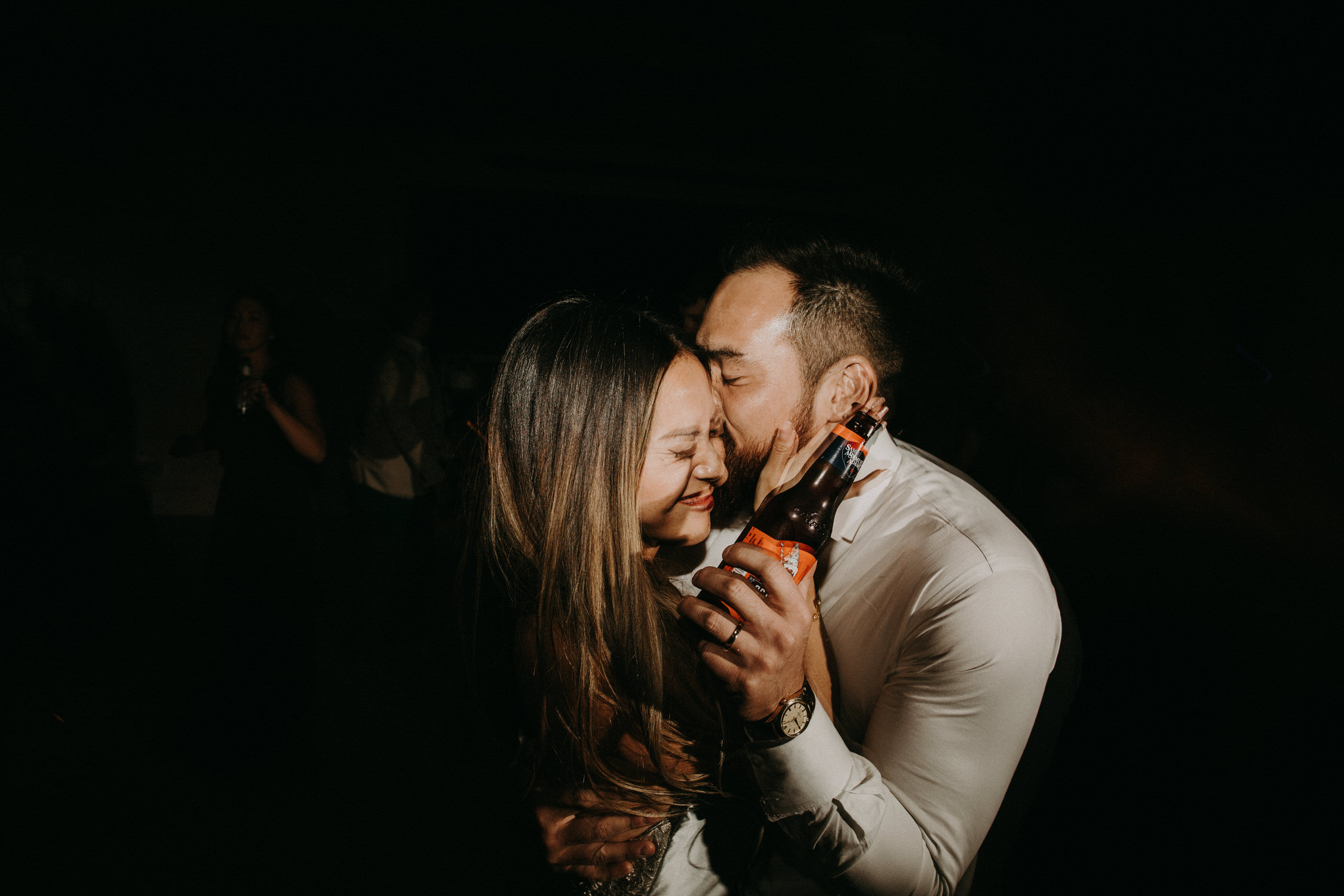 couple-intimate-wedding-northern-california-246.jpg