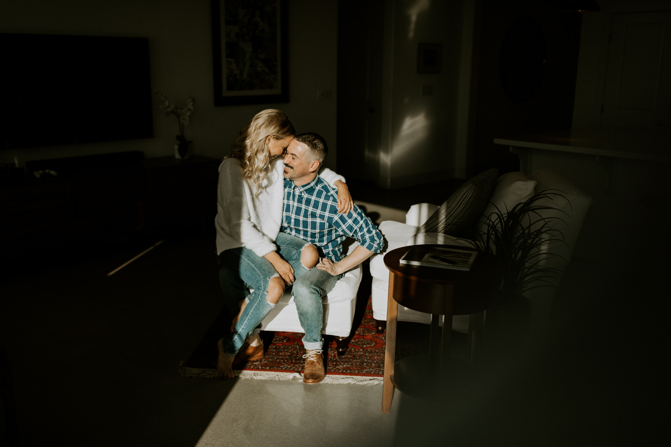couple-intimate-in-home-session-northern-california-1.jpg