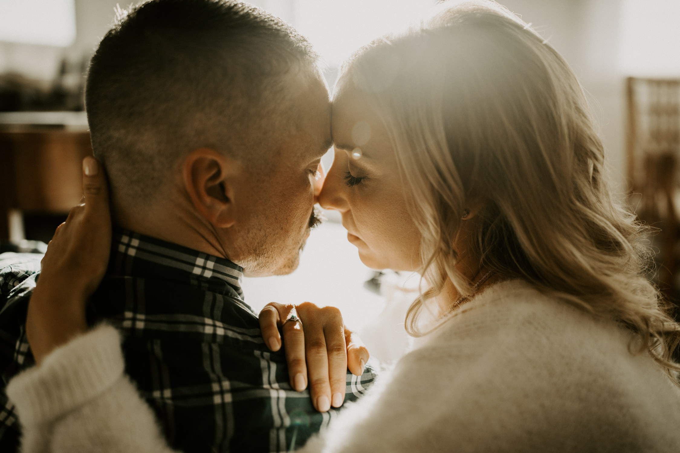 couple-intimate-in-home-session-northern-california-10.jpg