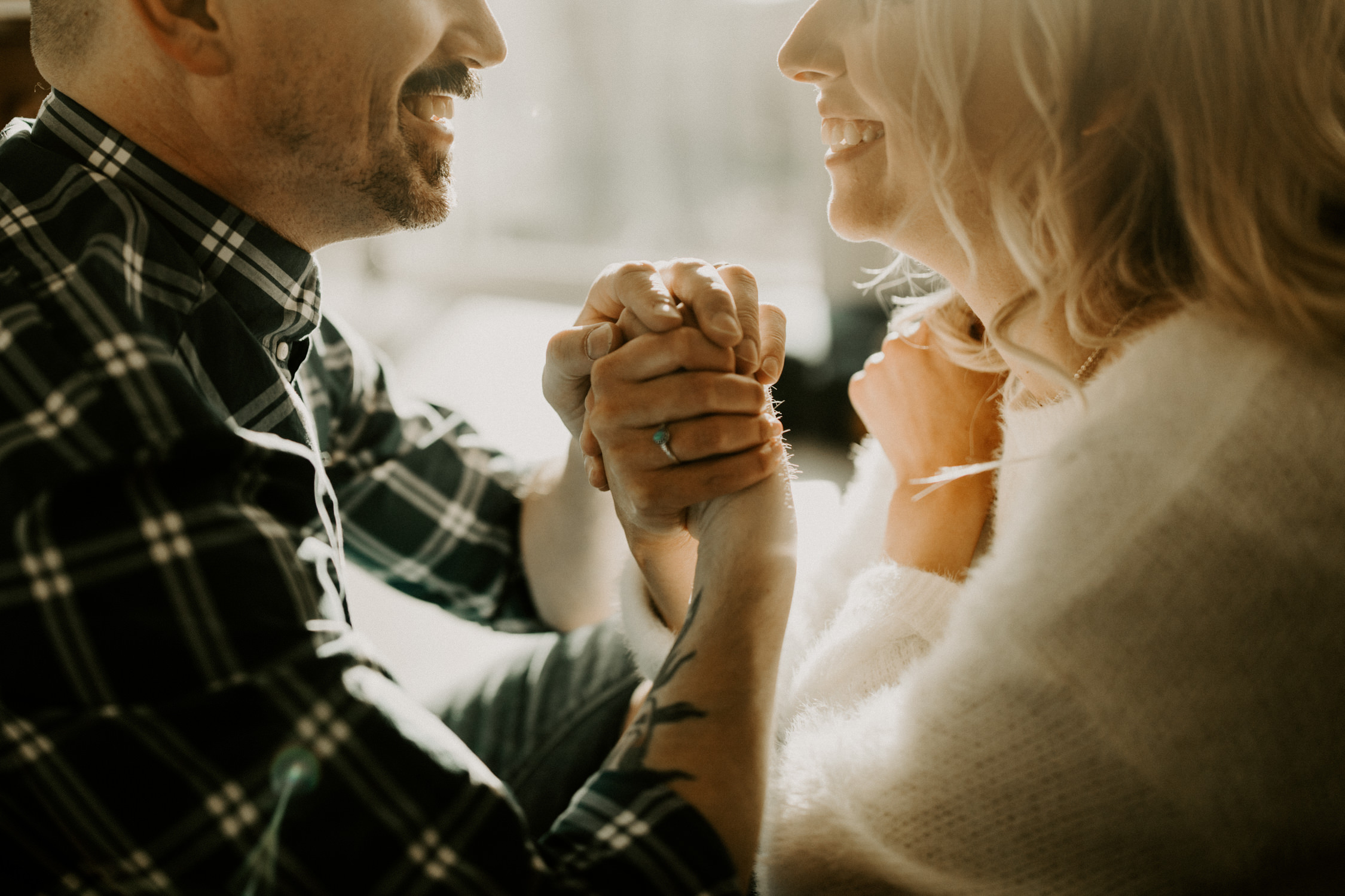 couple-intimate-in-home-session-northern-california-14.jpg