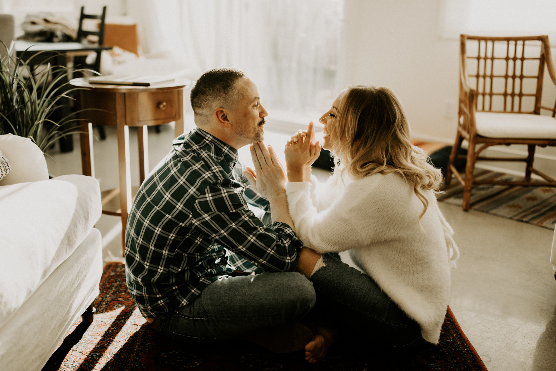 couple-intimate-in-home-session-northern-california-13.jpg