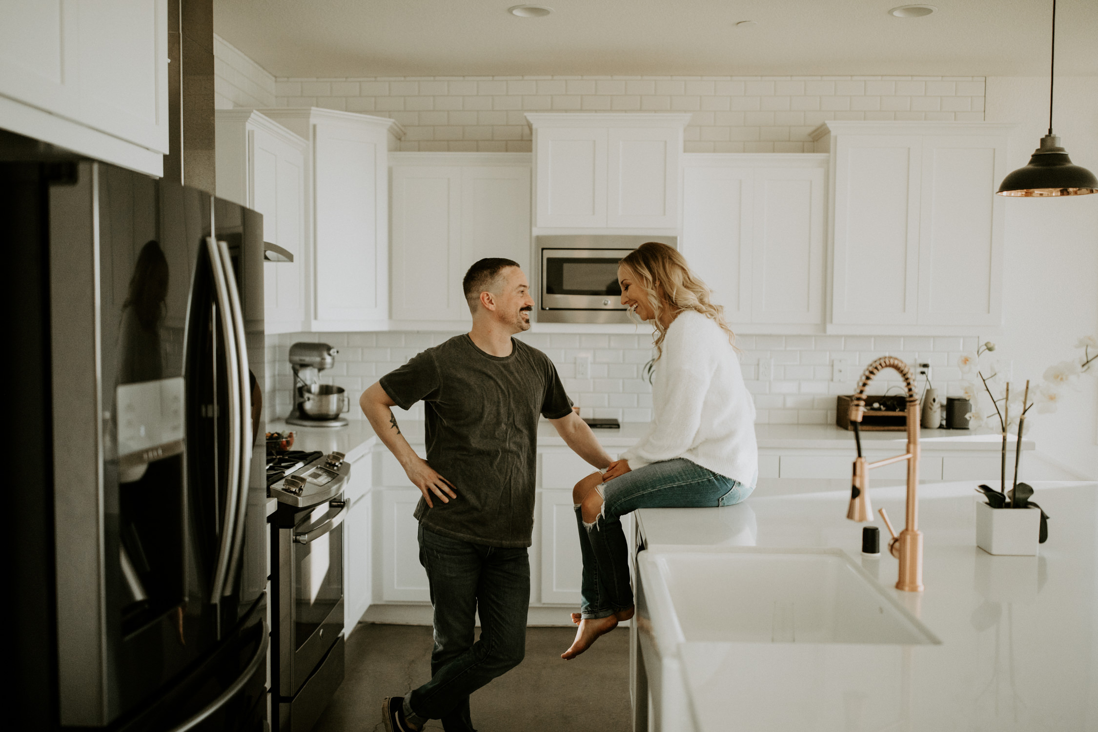 couple-intimate-in-home-session-northern-california-52.jpg