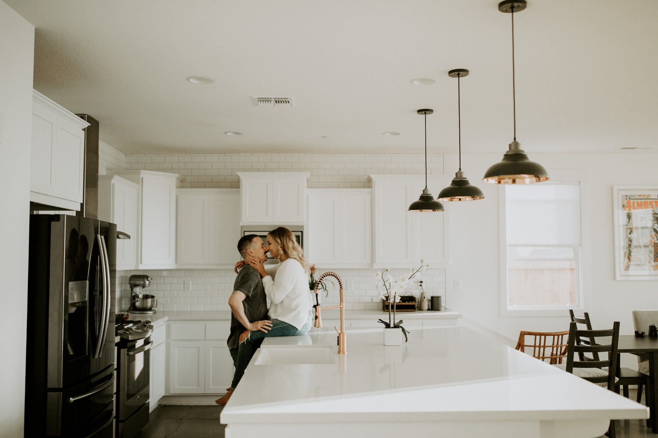 couple-intimate-in-home-session-northern-california-54.jpg