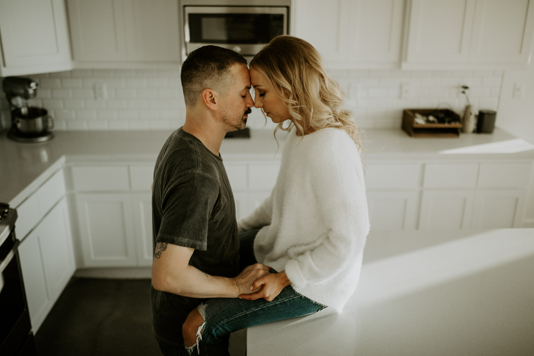 couple-intimate-in-home-session-northern-california-58.jpg