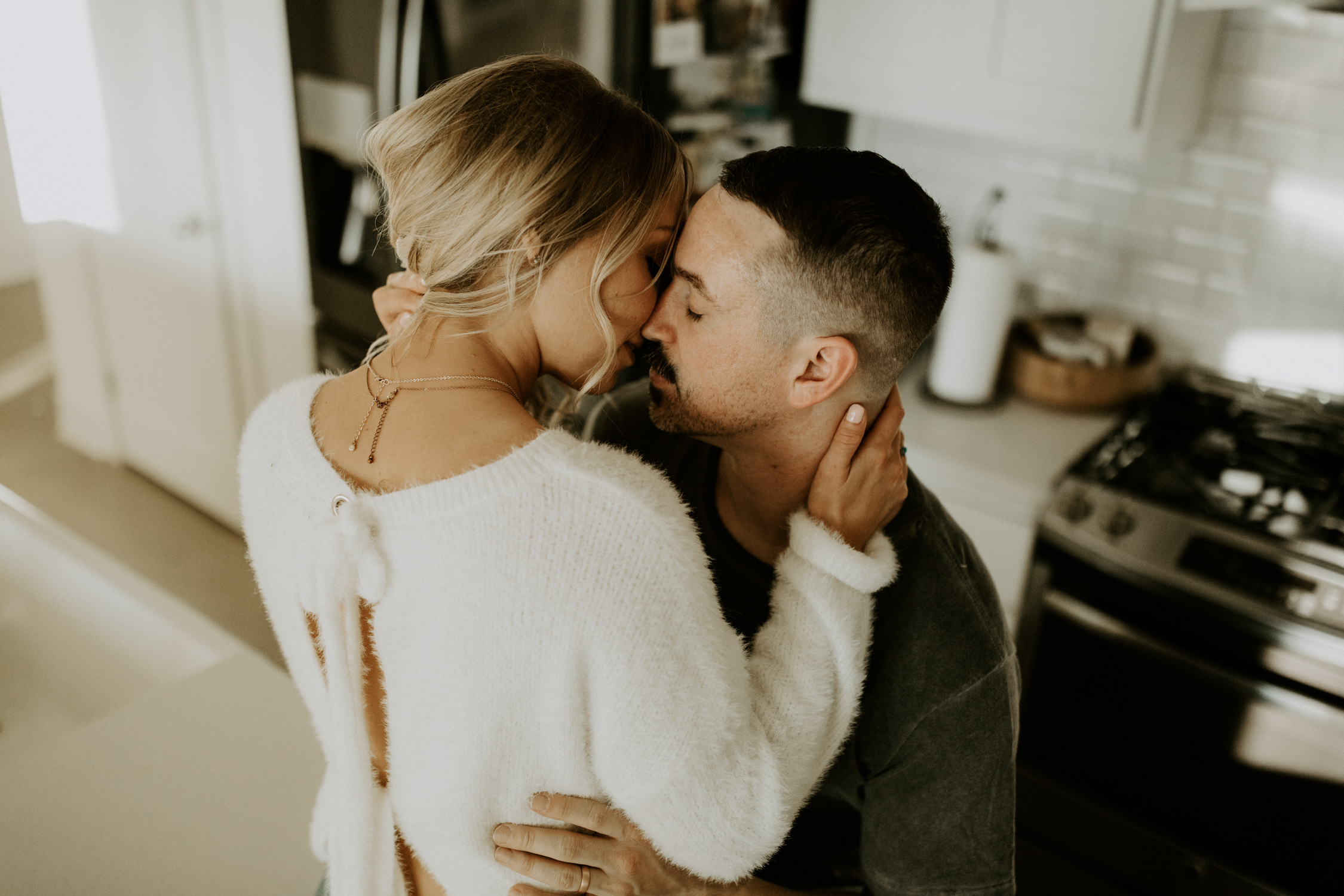 couple-intimate-in-home-session-northern-california-63.jpg