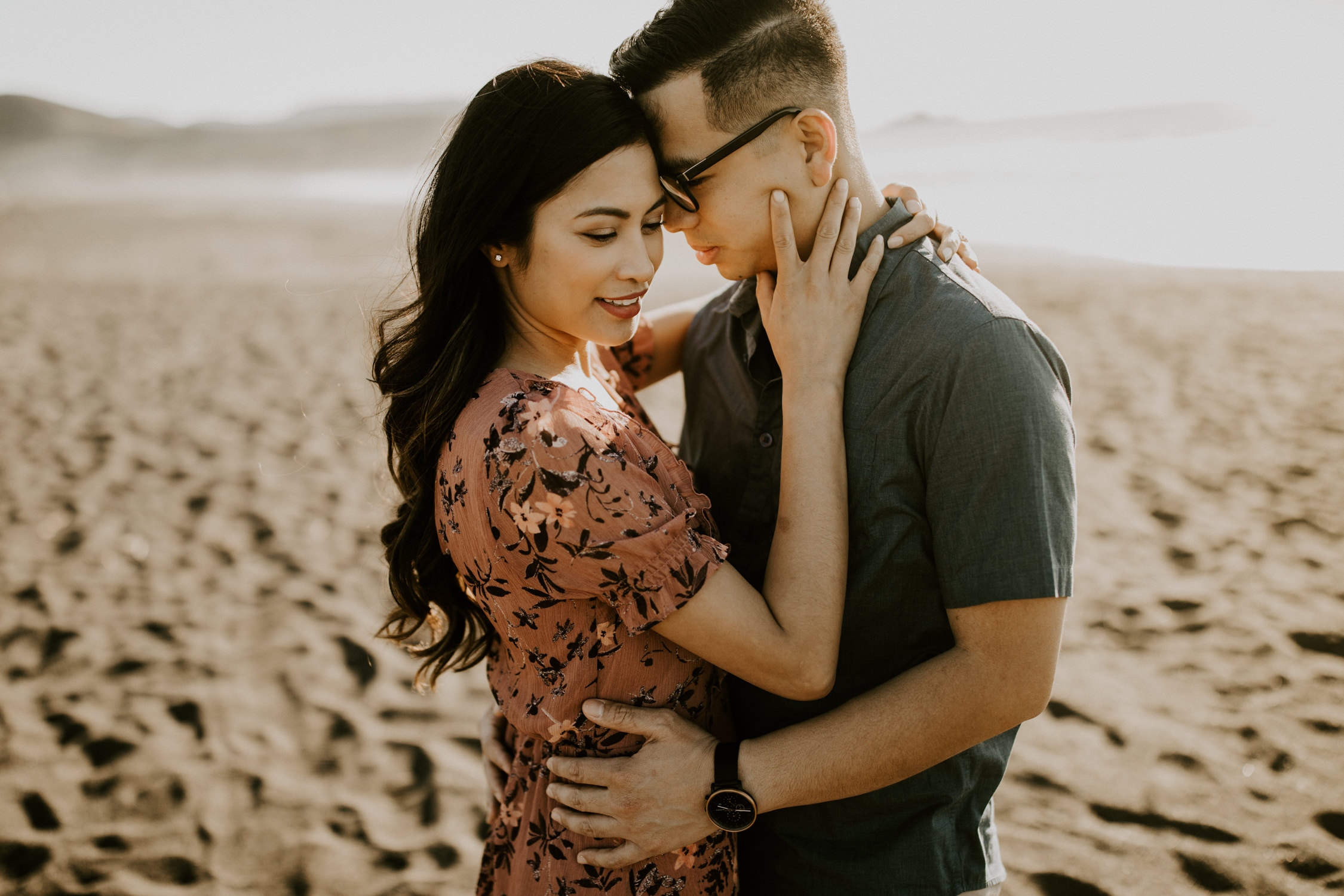 couple-intimate-engagement-session-northern-california-7.jpg
