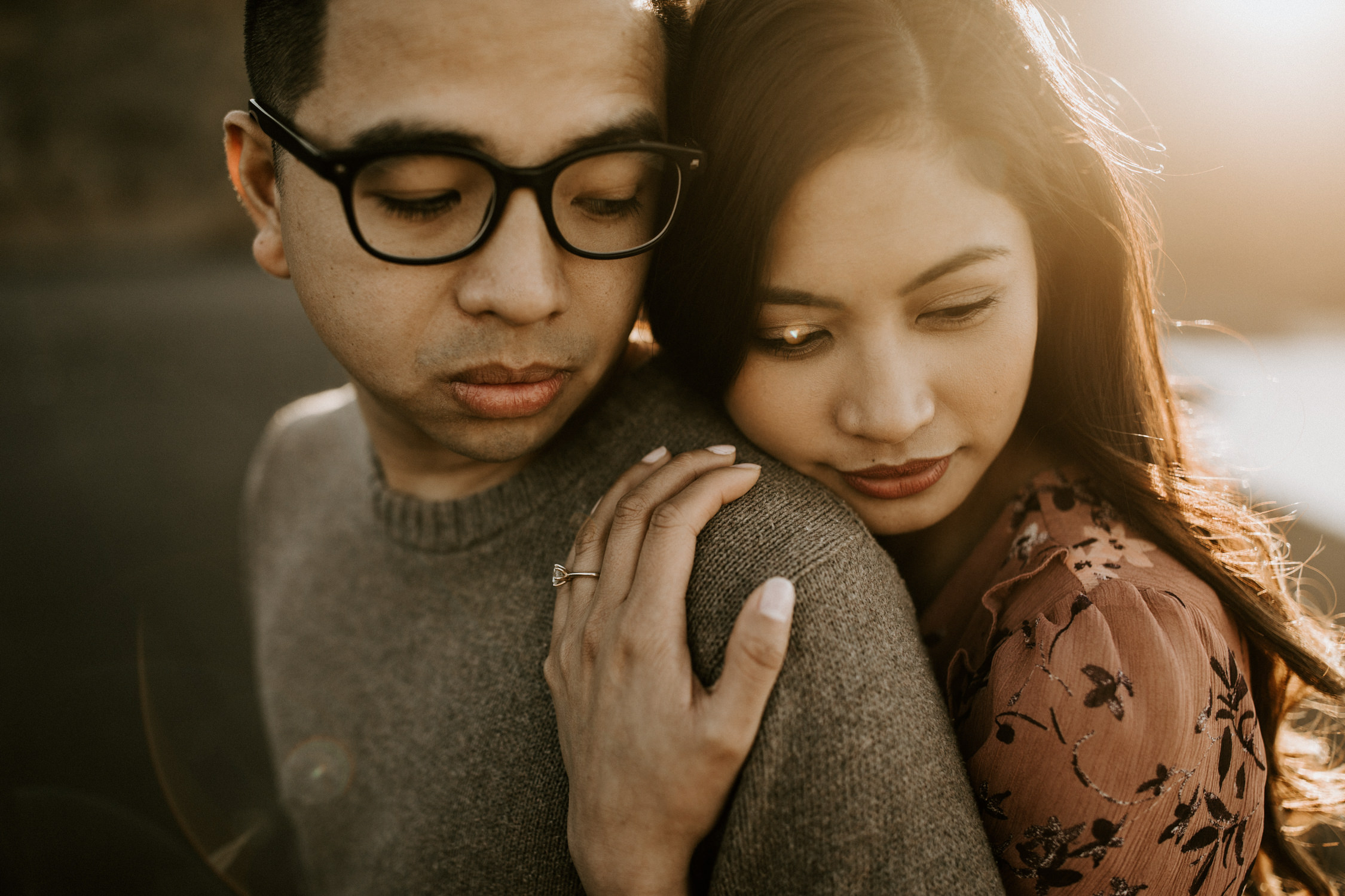 couple-intimate-engagement-session-northern-california-54.jpg