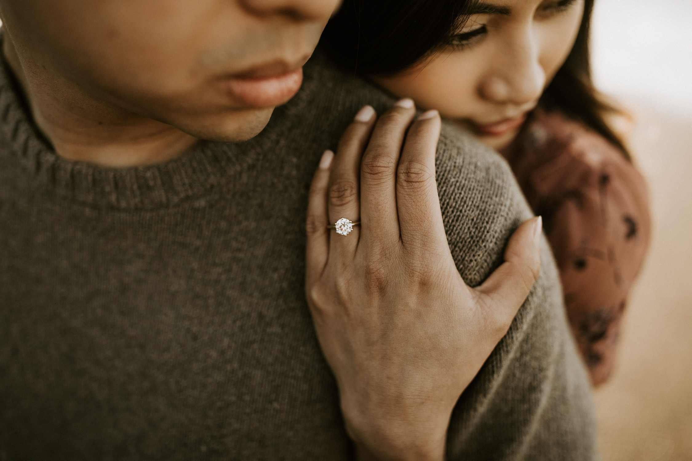 couple-intimate-engagement-session-northern-california-55.jpg