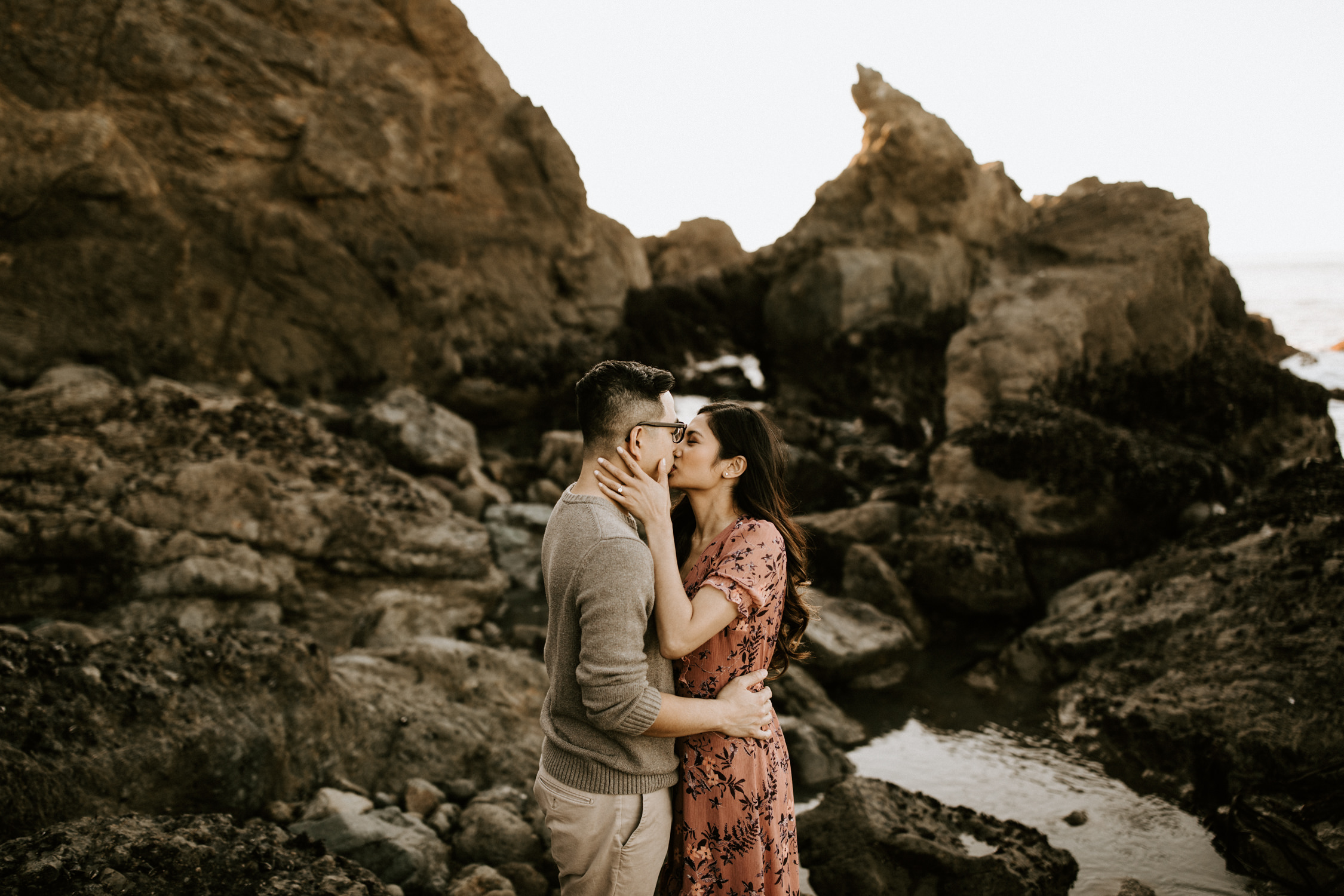 couple-intimate-engagement-session-northern-california-57.jpg