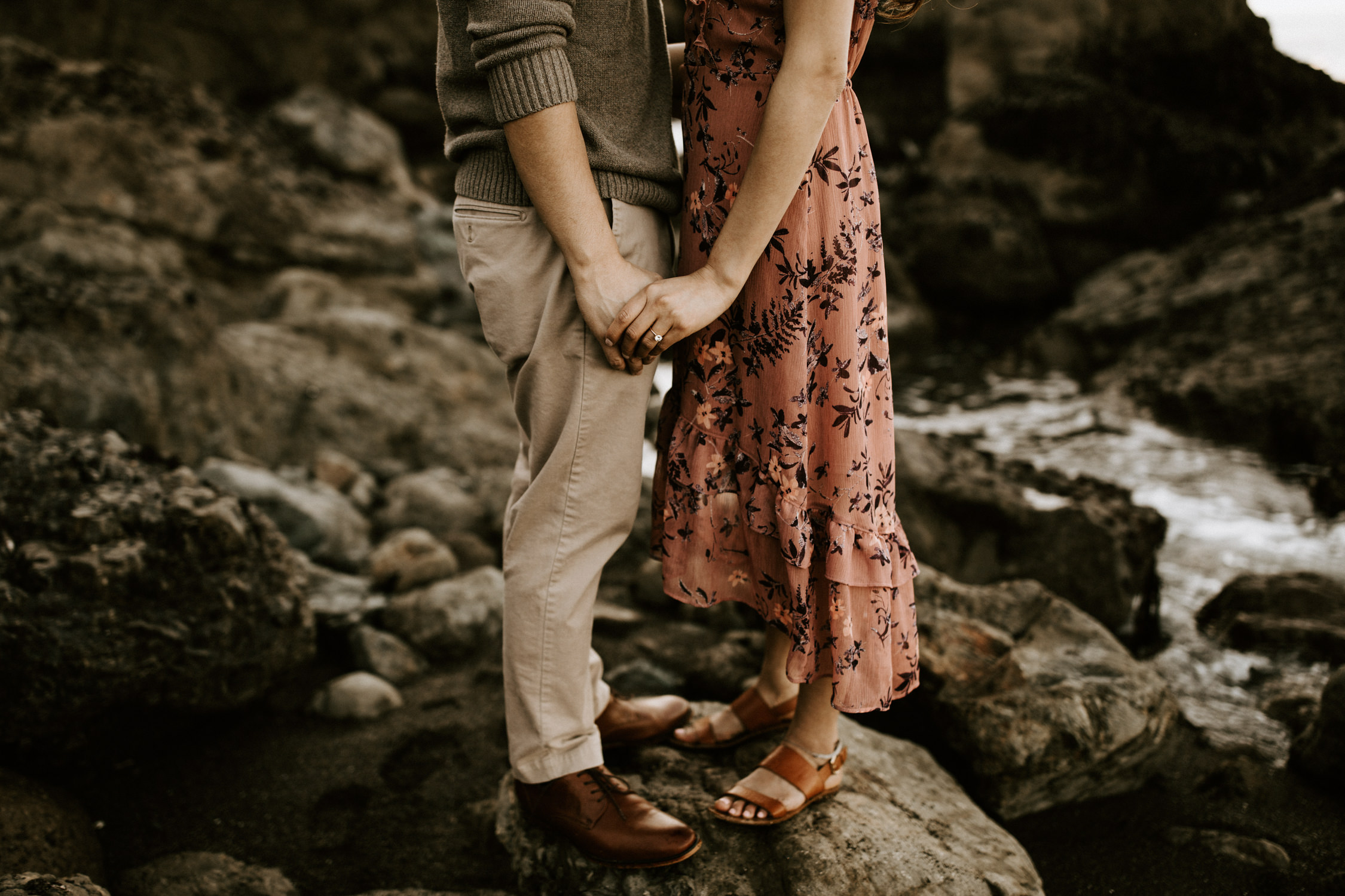 couple-intimate-engagement-session-northern-california-58.jpg
