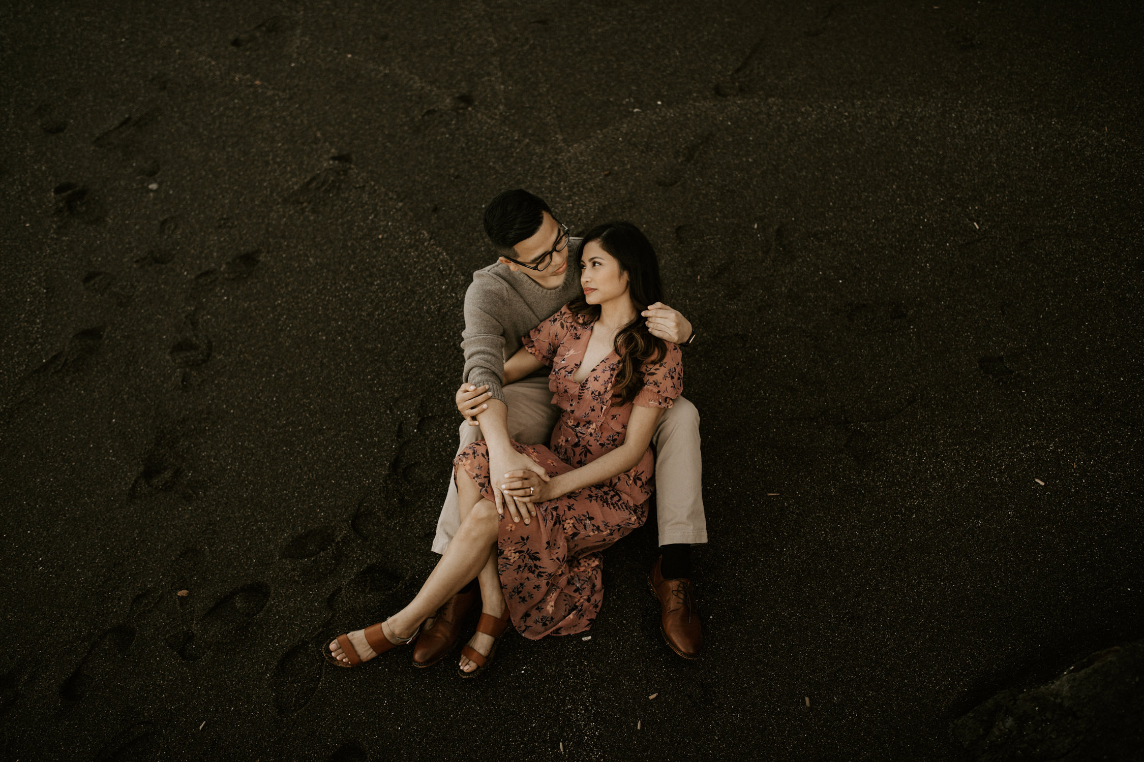 couple-intimate-engagement-session-northern-california-66.jpg