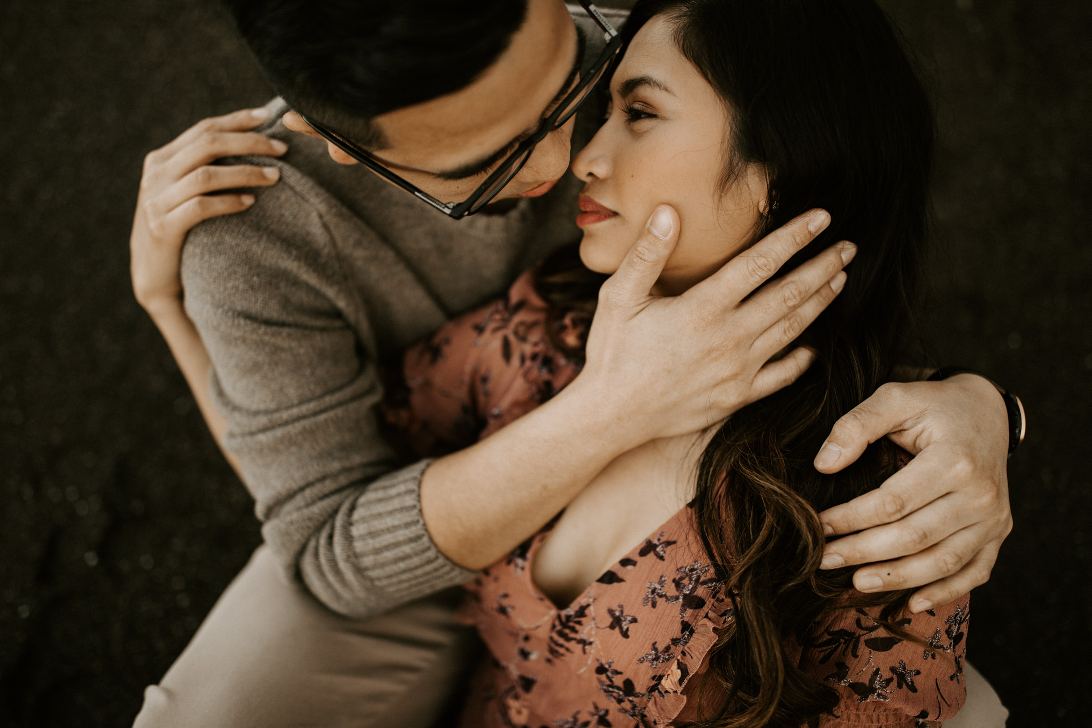 couple-intimate-engagement-session-northern-california-69.jpg