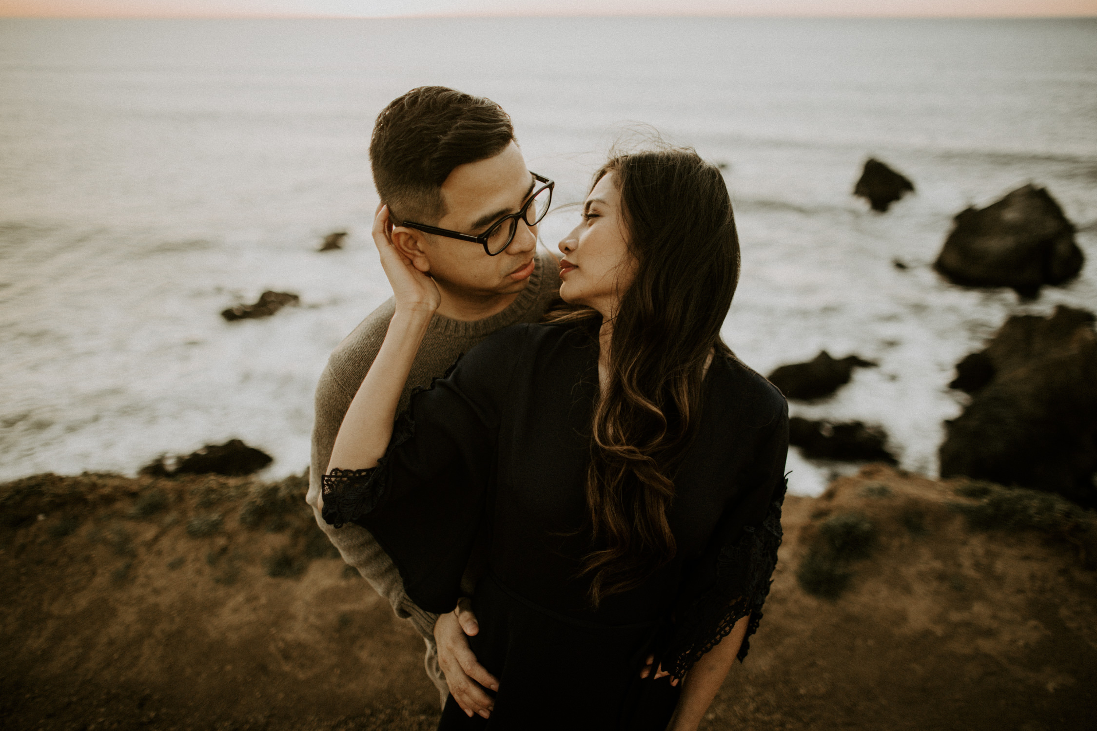 couple-intimate-engagement-session-northern-california-90.jpg