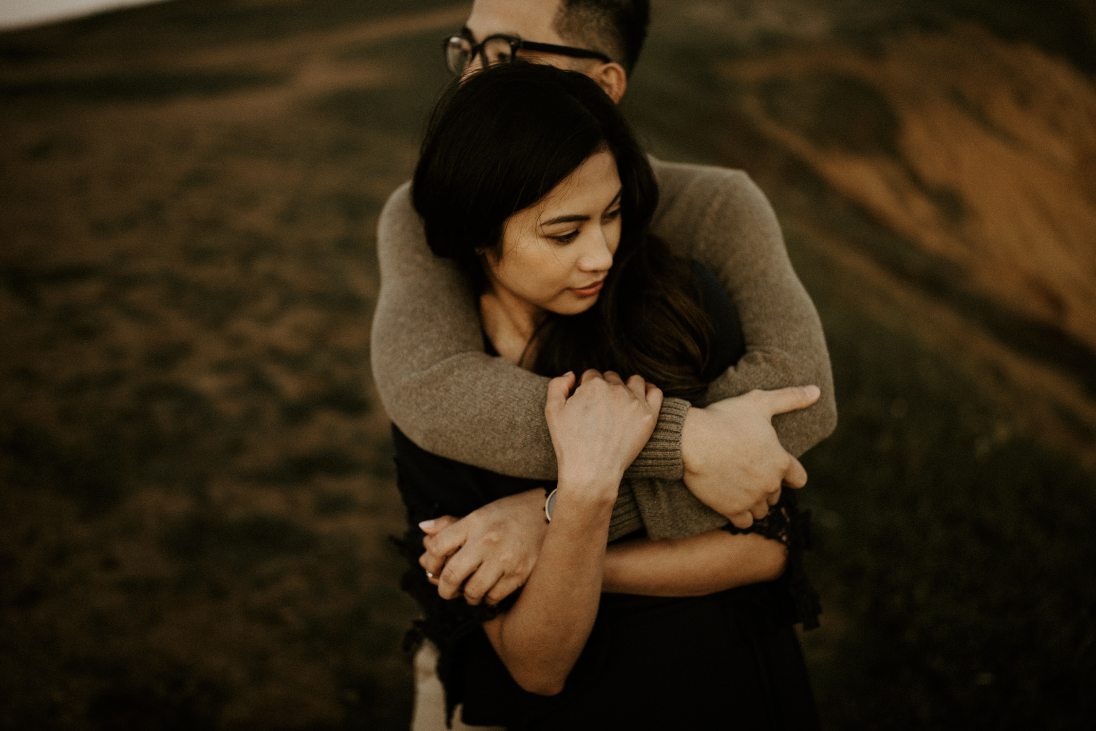 couple-intimate-engagement-session-northern-california-94.jpg