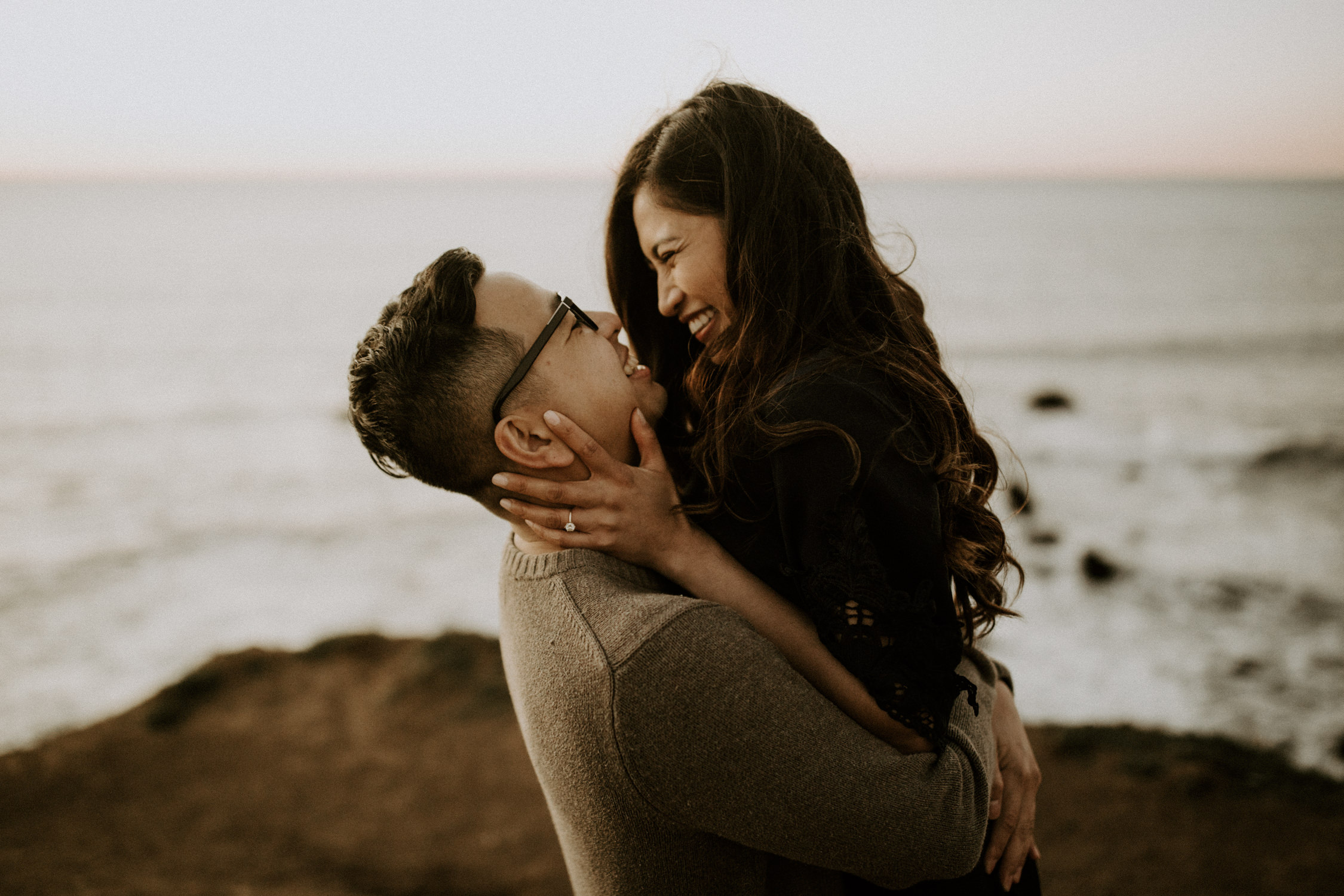 couple-intimate-engagement-session-northern-california-107.jpg