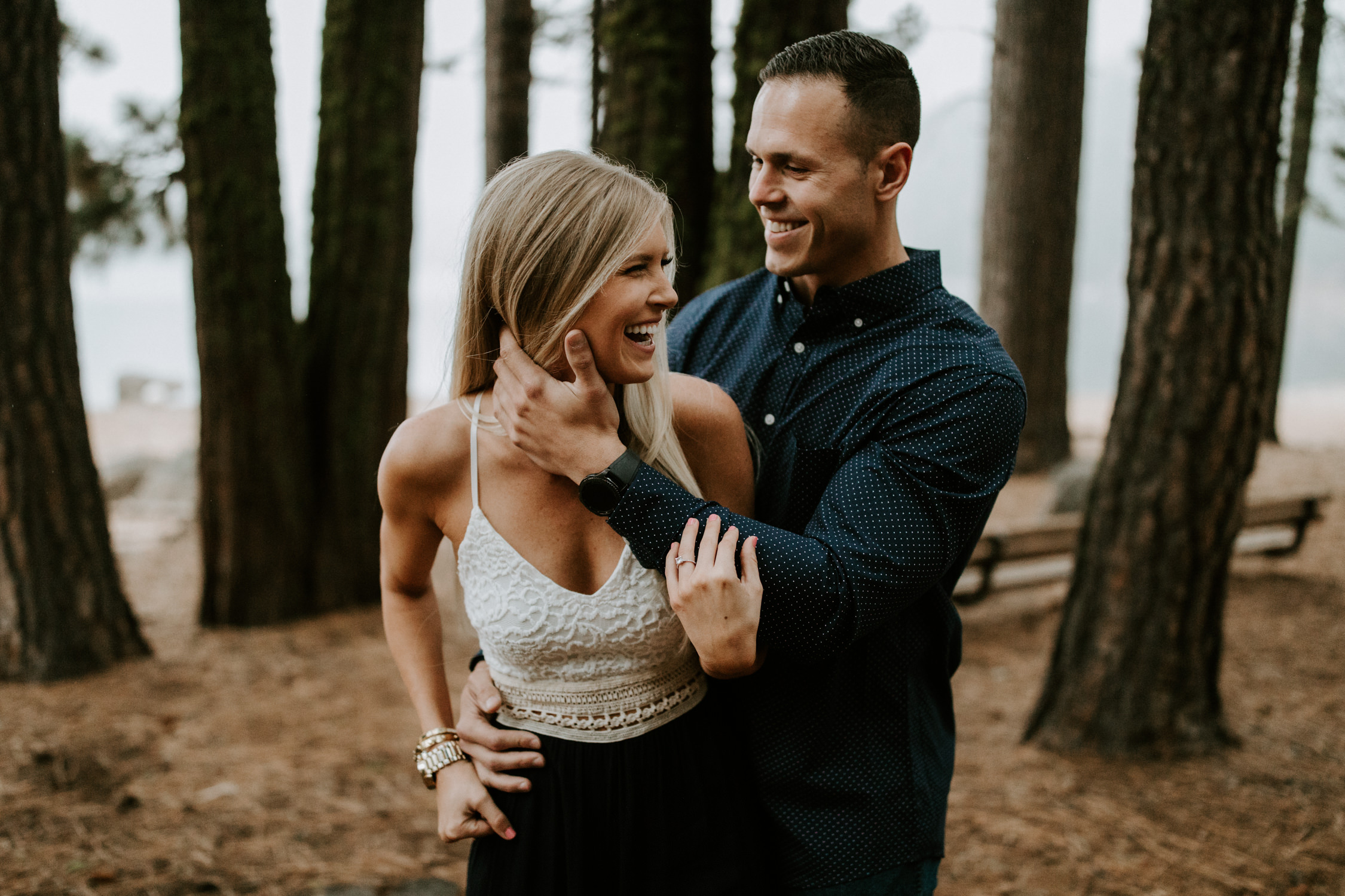 couple-intimate-engagement-session-northern-california-9.jpg