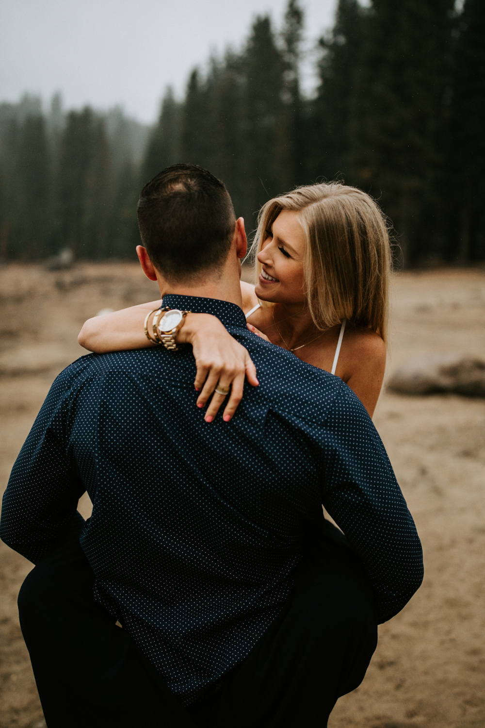 couple-intimate-engagement-session-northern-california-32.jpg