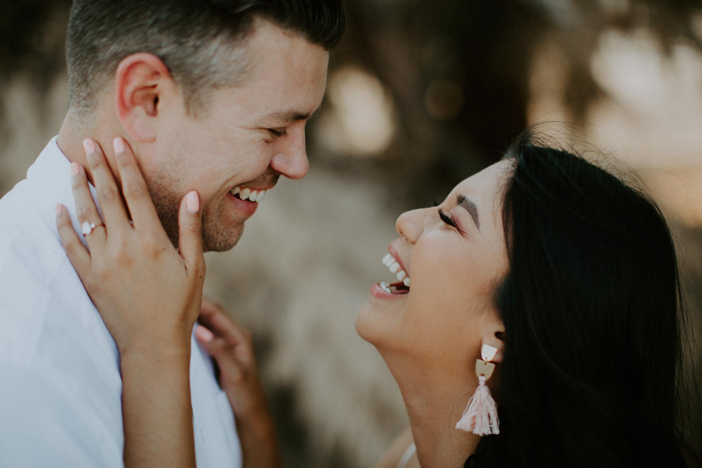 couple-intimate-engagement-session-joshua-tree-14.jpg