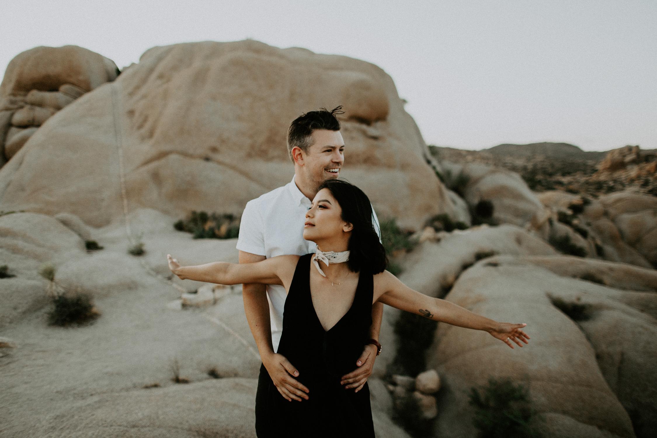 couple-intimate-engagement-session-joshua-tree-34.jpg