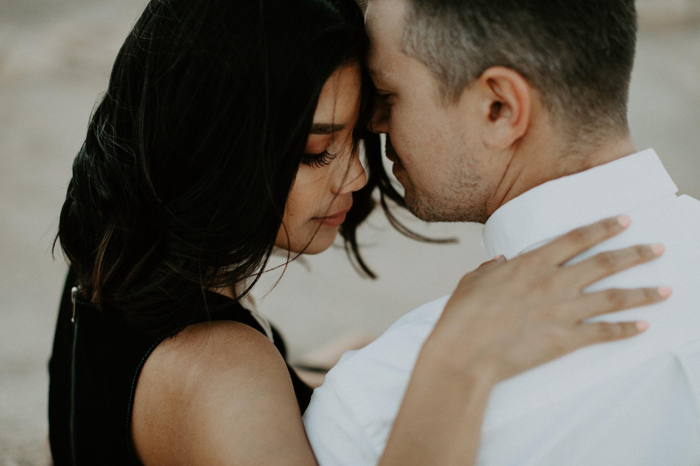 couple-intimate-engagement-session-joshua-tree-53.jpg