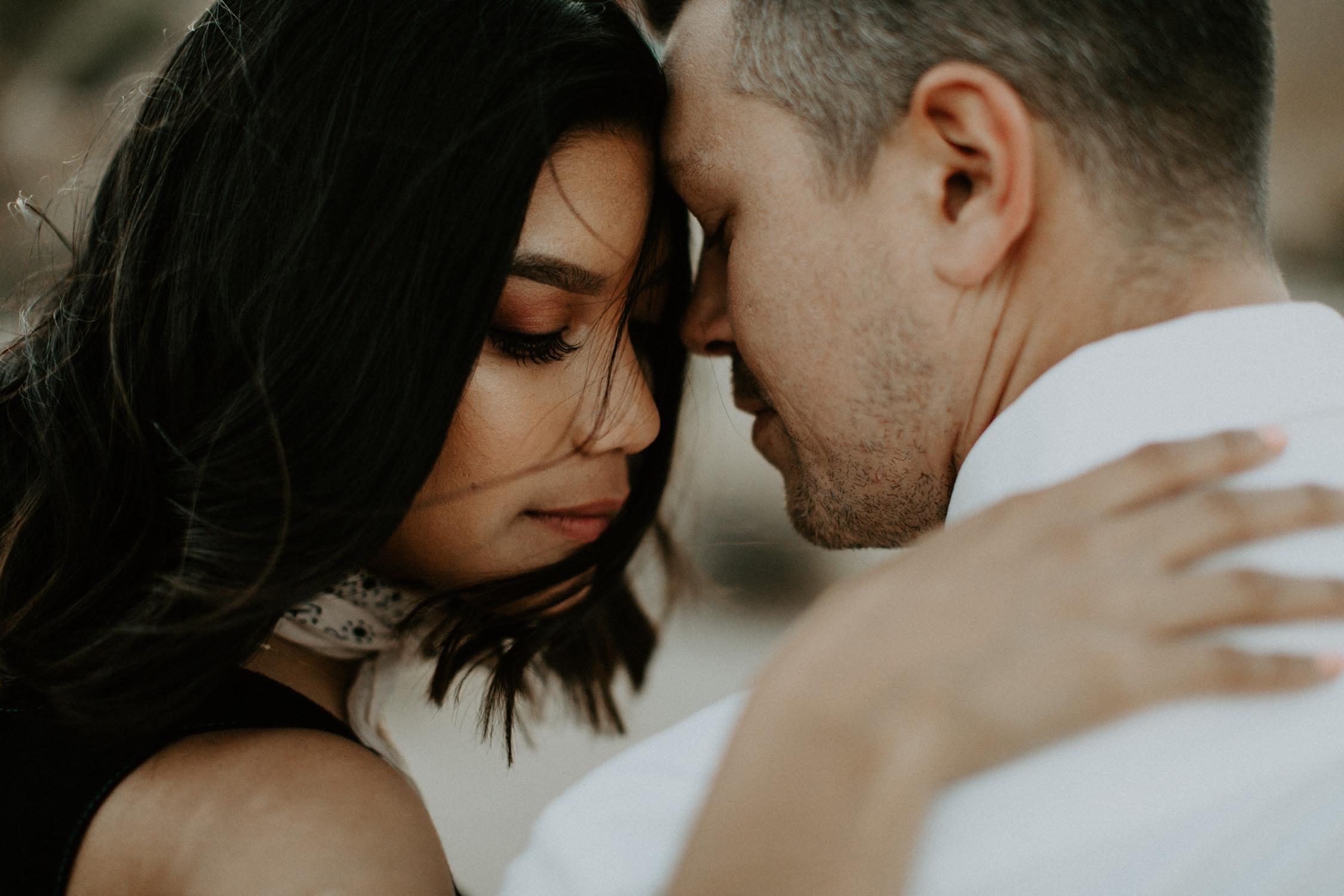 couple-intimate-engagement-session-joshua-tree-54.jpg