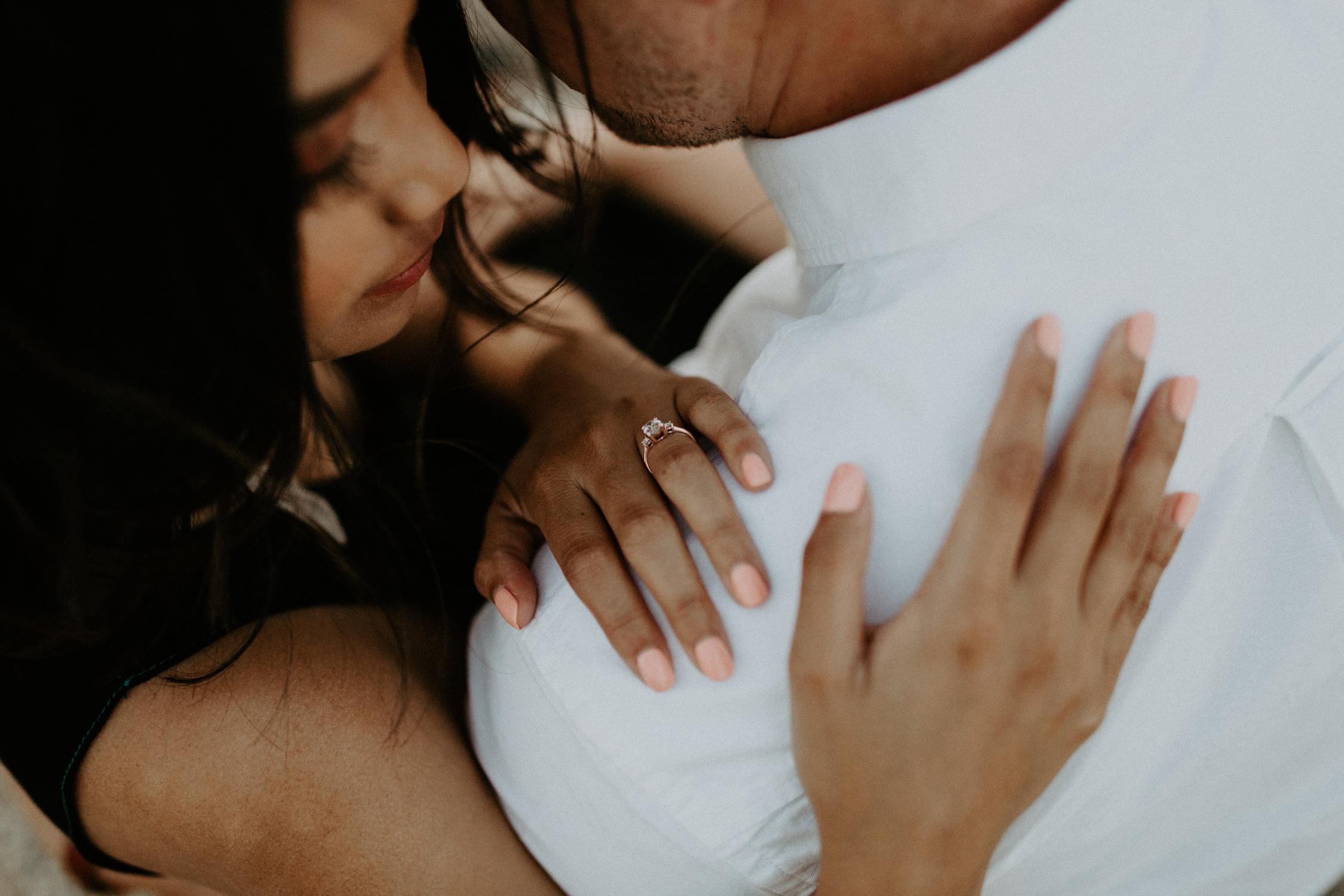 couple-intimate-engagement-session-joshua-tree-55.jpg