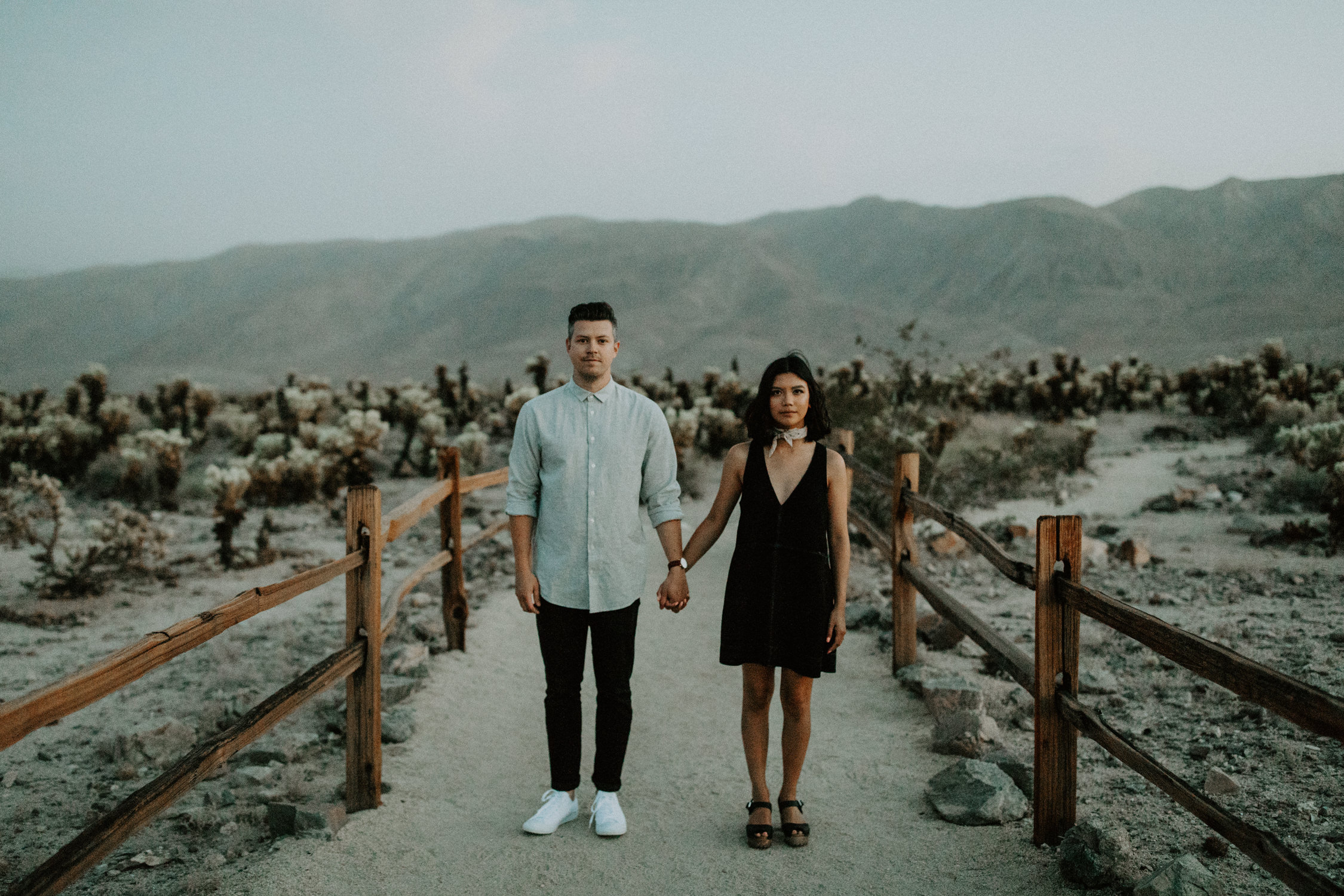 couple-intimate-engagement-session-joshua-tree-61.jpg