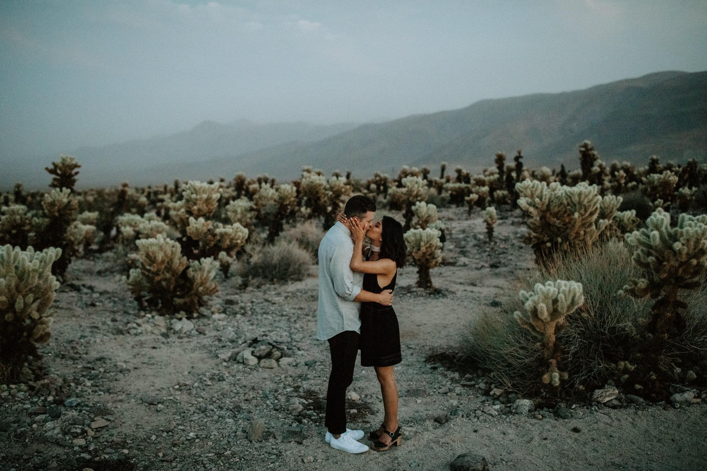 couple-intimate-engagement-session-joshua-tree-64.jpg