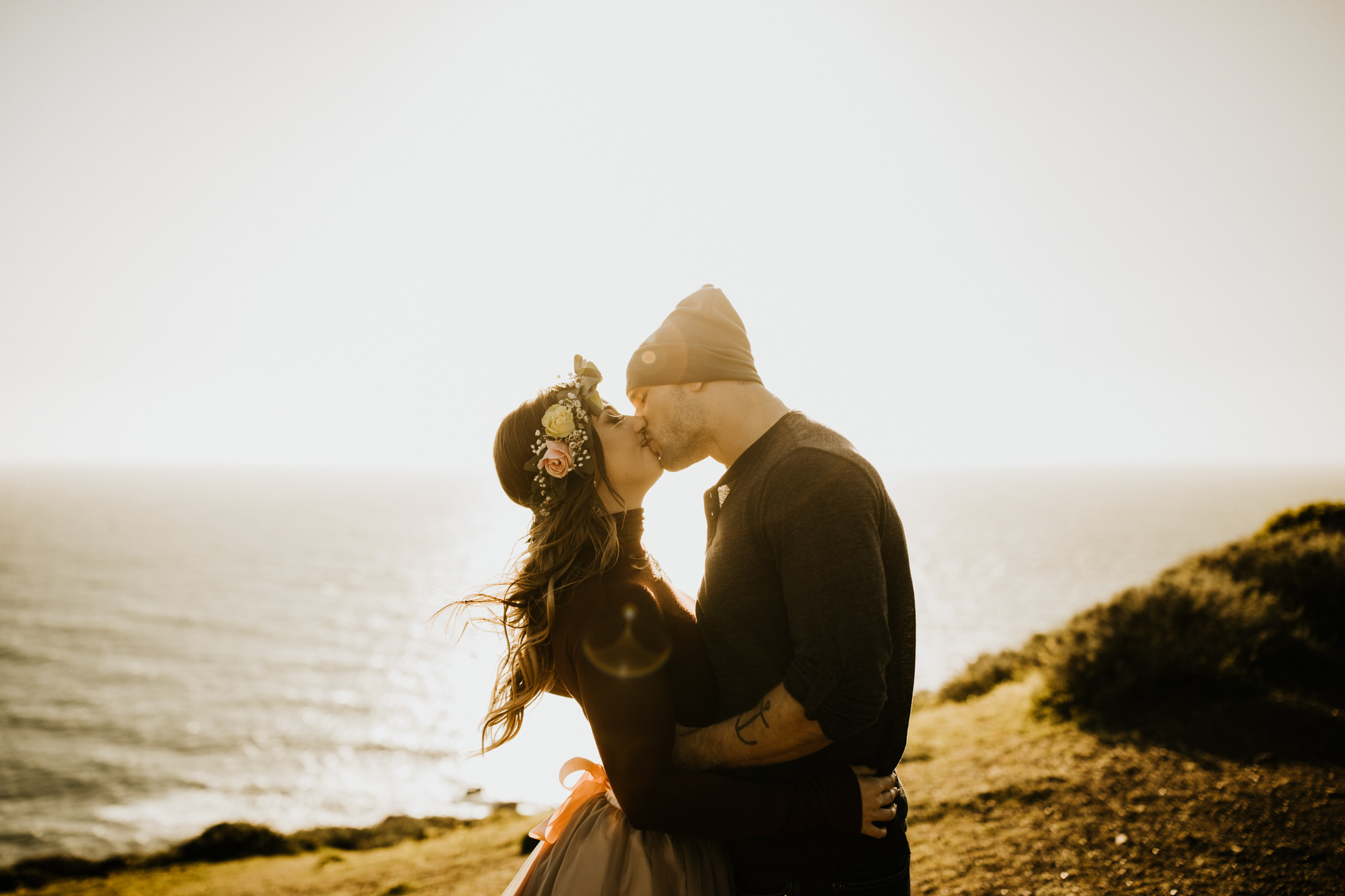couple-intimate-engagement-session-sausalito-california-1.jpg