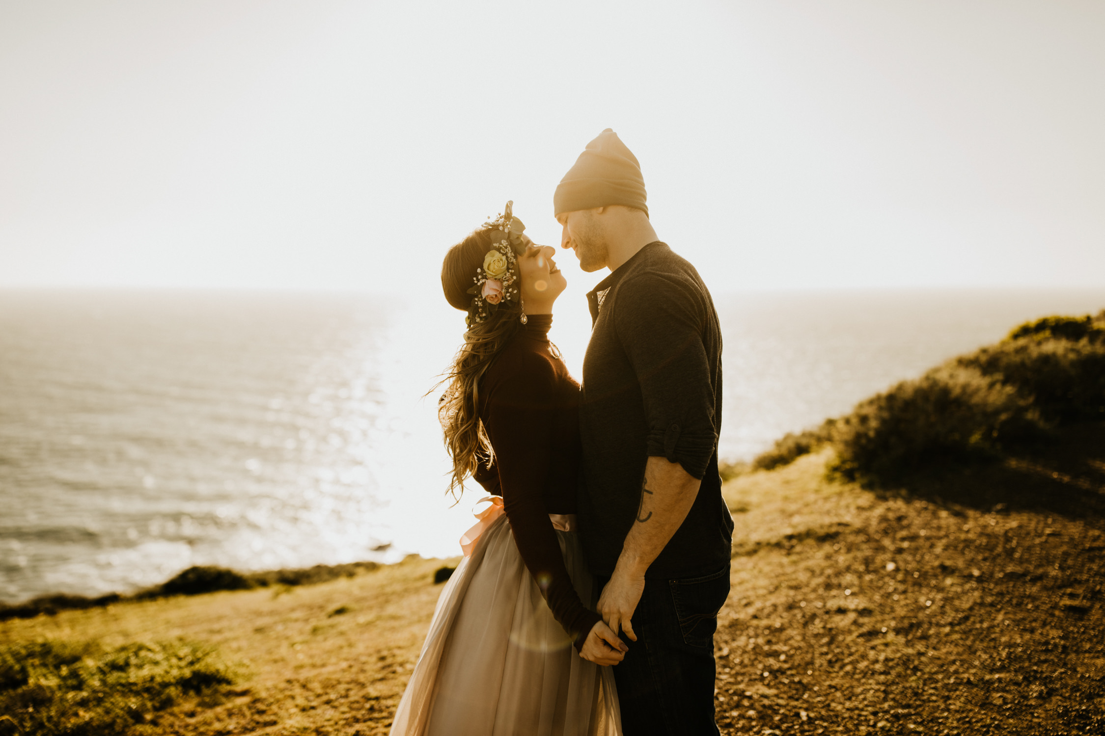 couple-intimate-engagement-session-sausalito-california-5.jpg