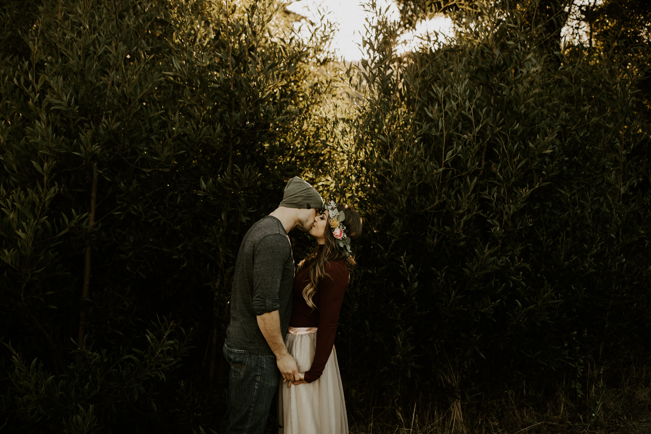 couple-intimate-engagement-session-sausalito-california-7.jpg