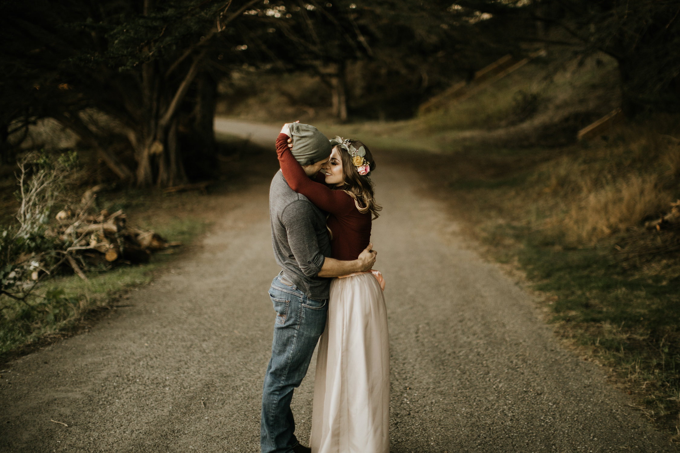 couple-intimate-engagement-session-sausalito-california-16.jpg