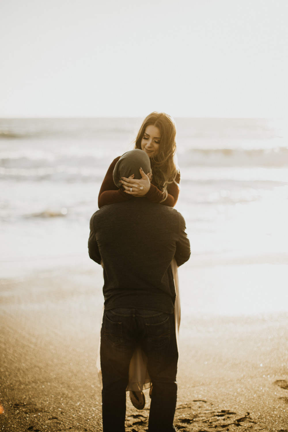 couple-intimate-engagement-session-sausalito-california-36.jpg