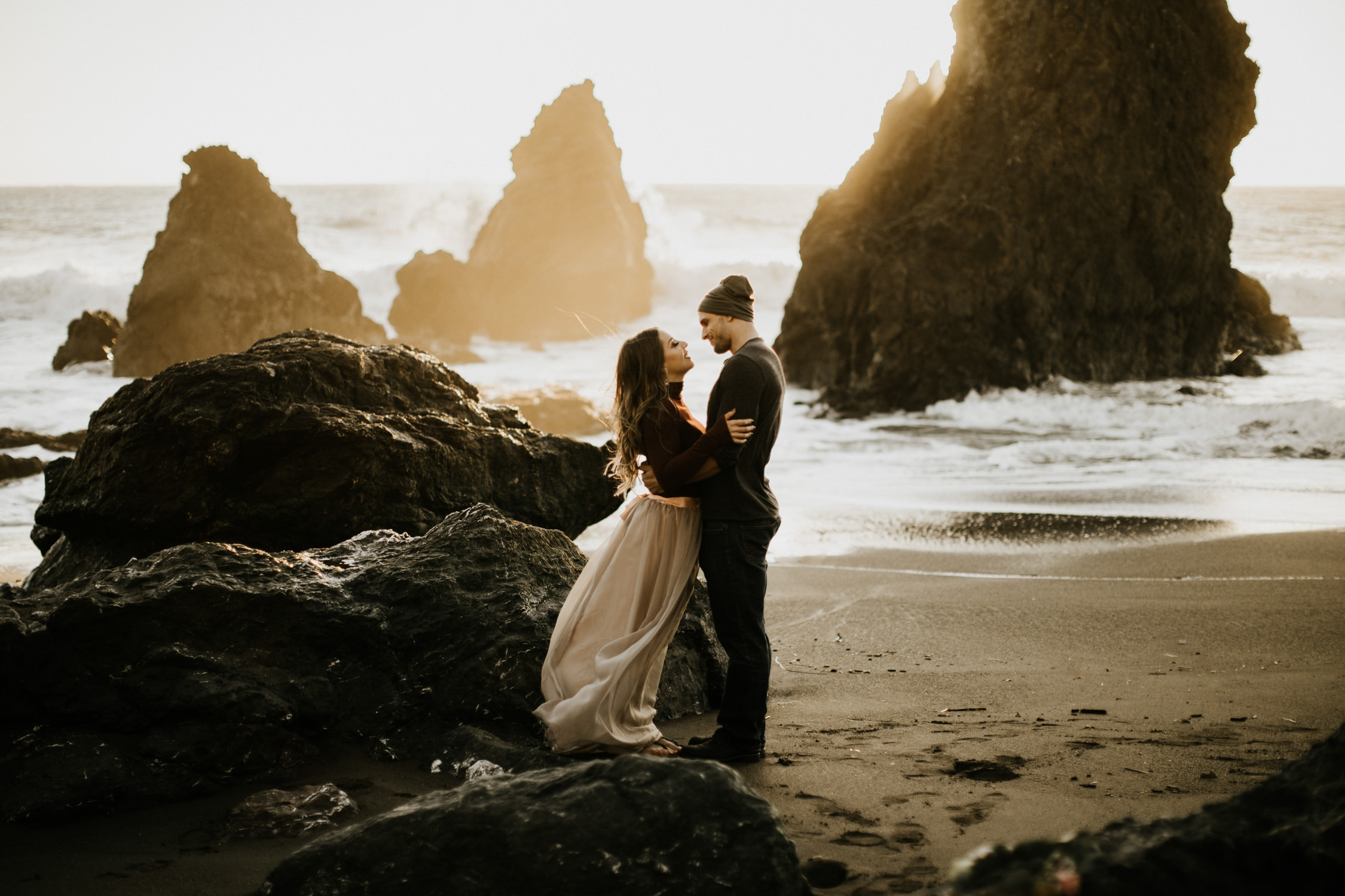 couple-intimate-engagement-session-sausalito-california-42.jpg
