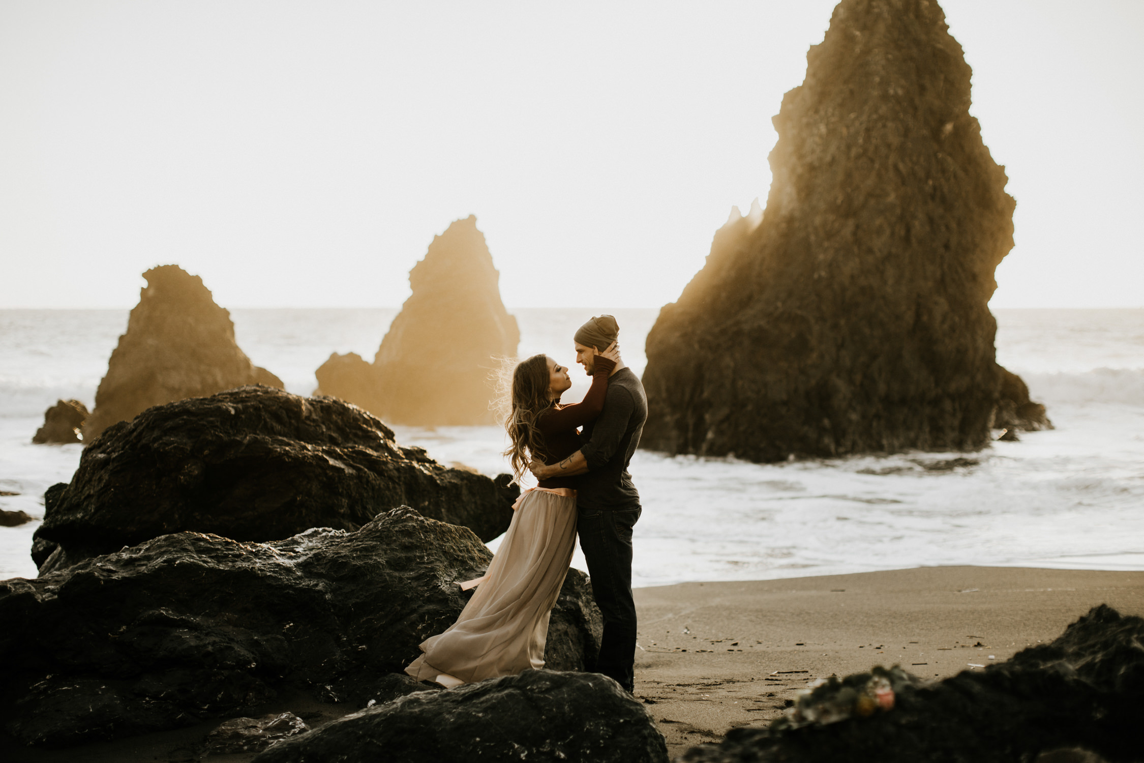 couple-intimate-engagement-session-sausalito-california-43.jpg
