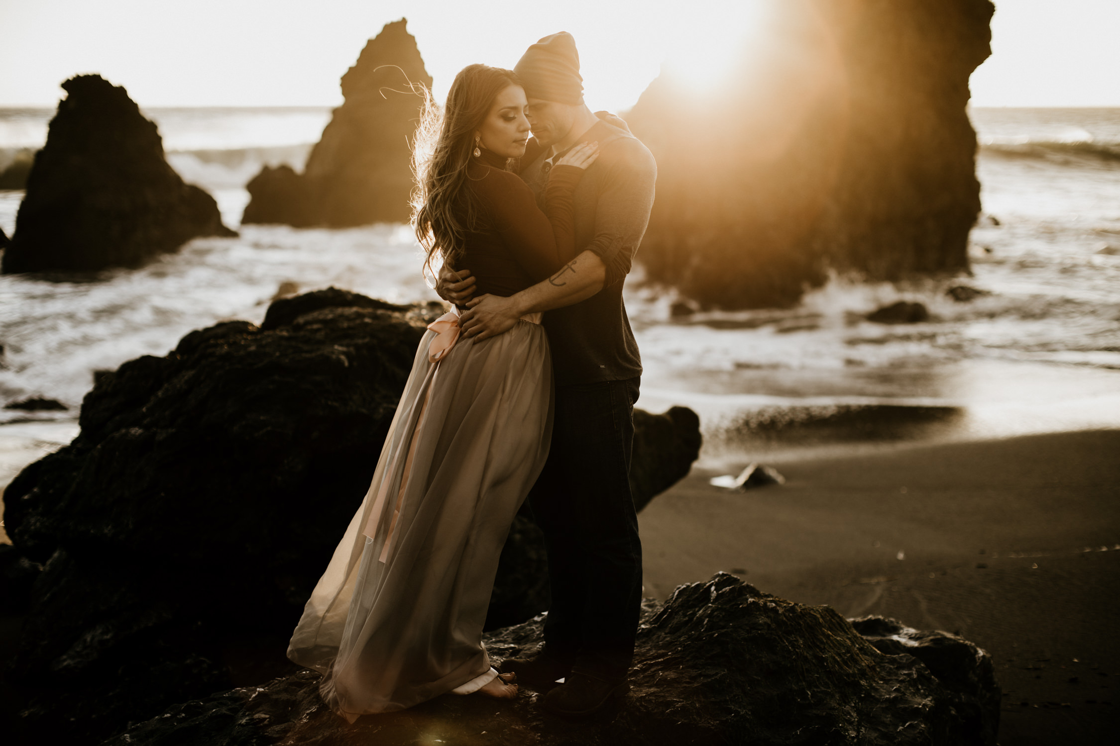 couple-intimate-engagement-session-sausalito-california-52.jpg