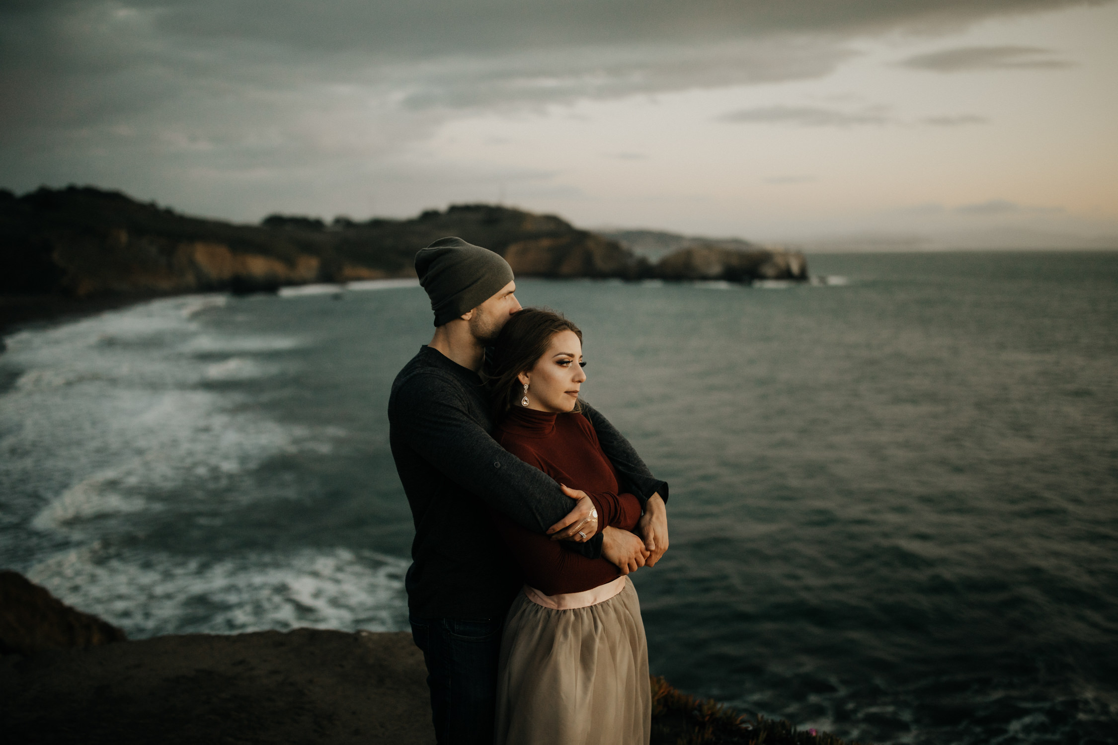 couple-intimate-engagement-session-sausalito-california-59.jpg