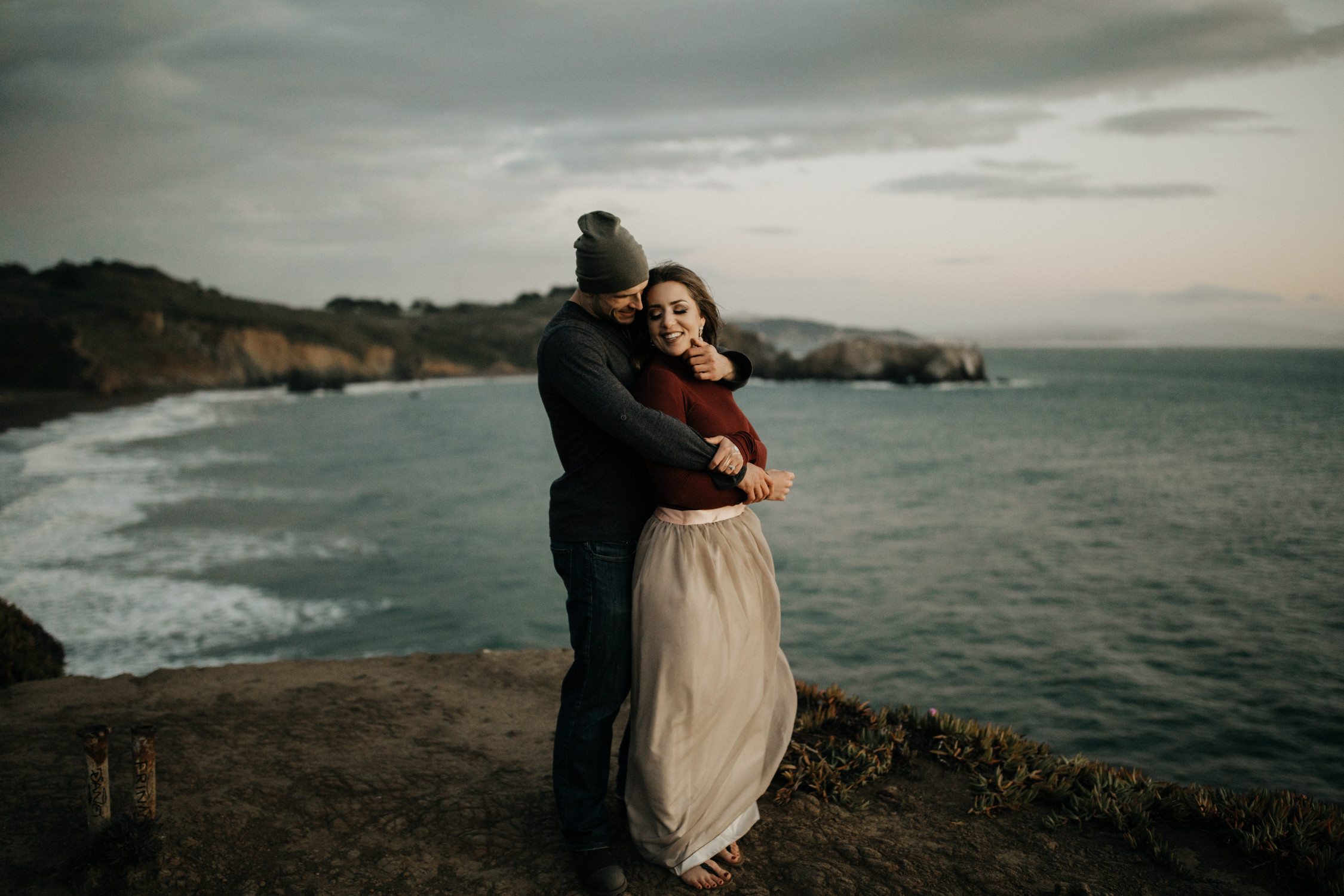couple-intimate-engagement-session-sausalito-california-62.jpg