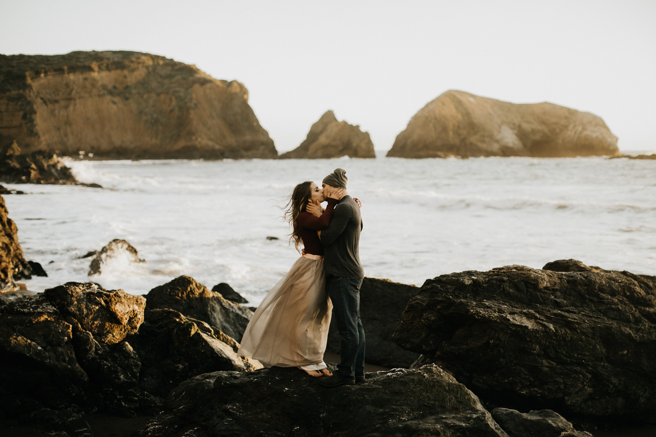 couple-intimate-engagement-session-sausalito-california-99.jpg