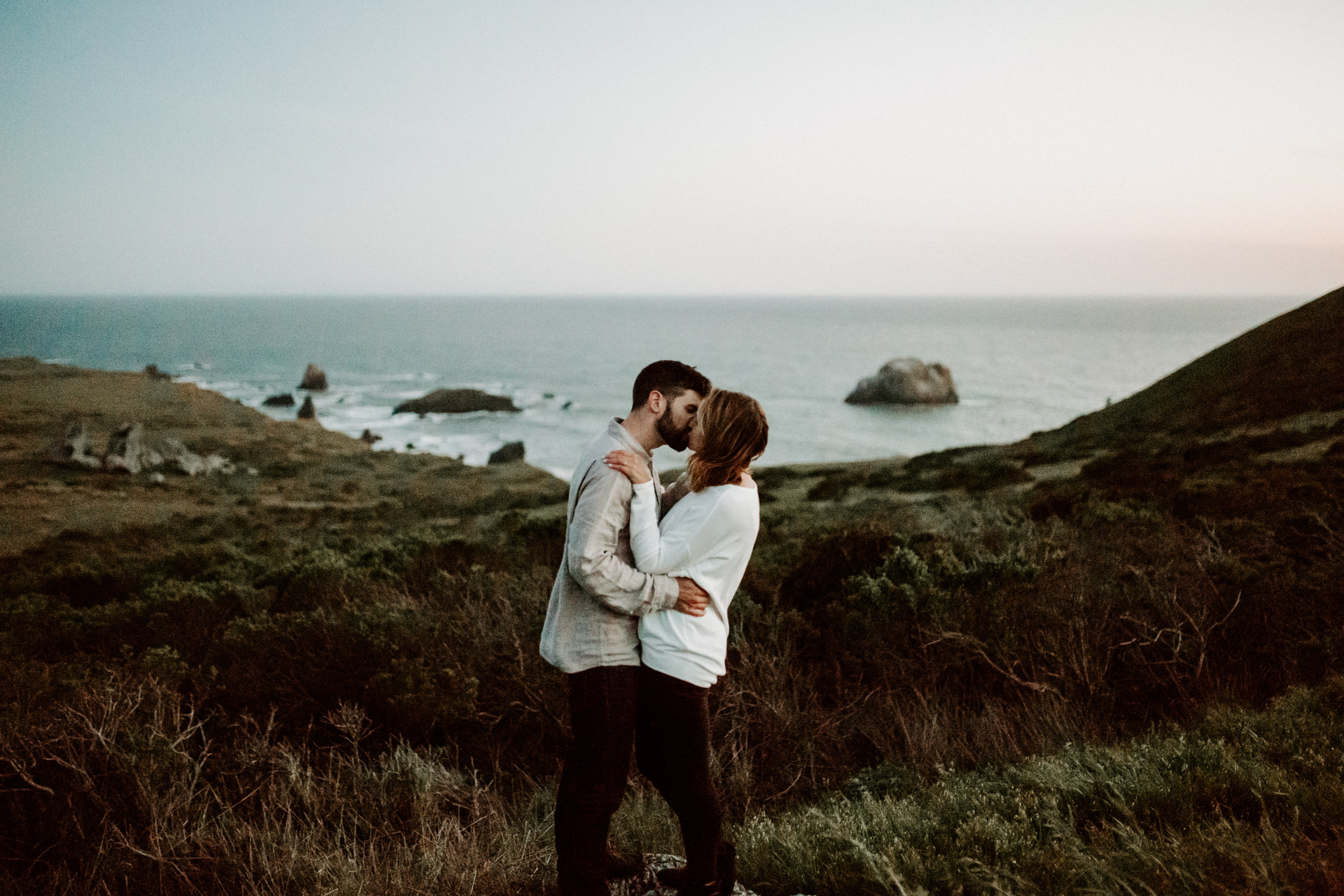 couple-intimate-engagement-session-jenner-california-104.jpg