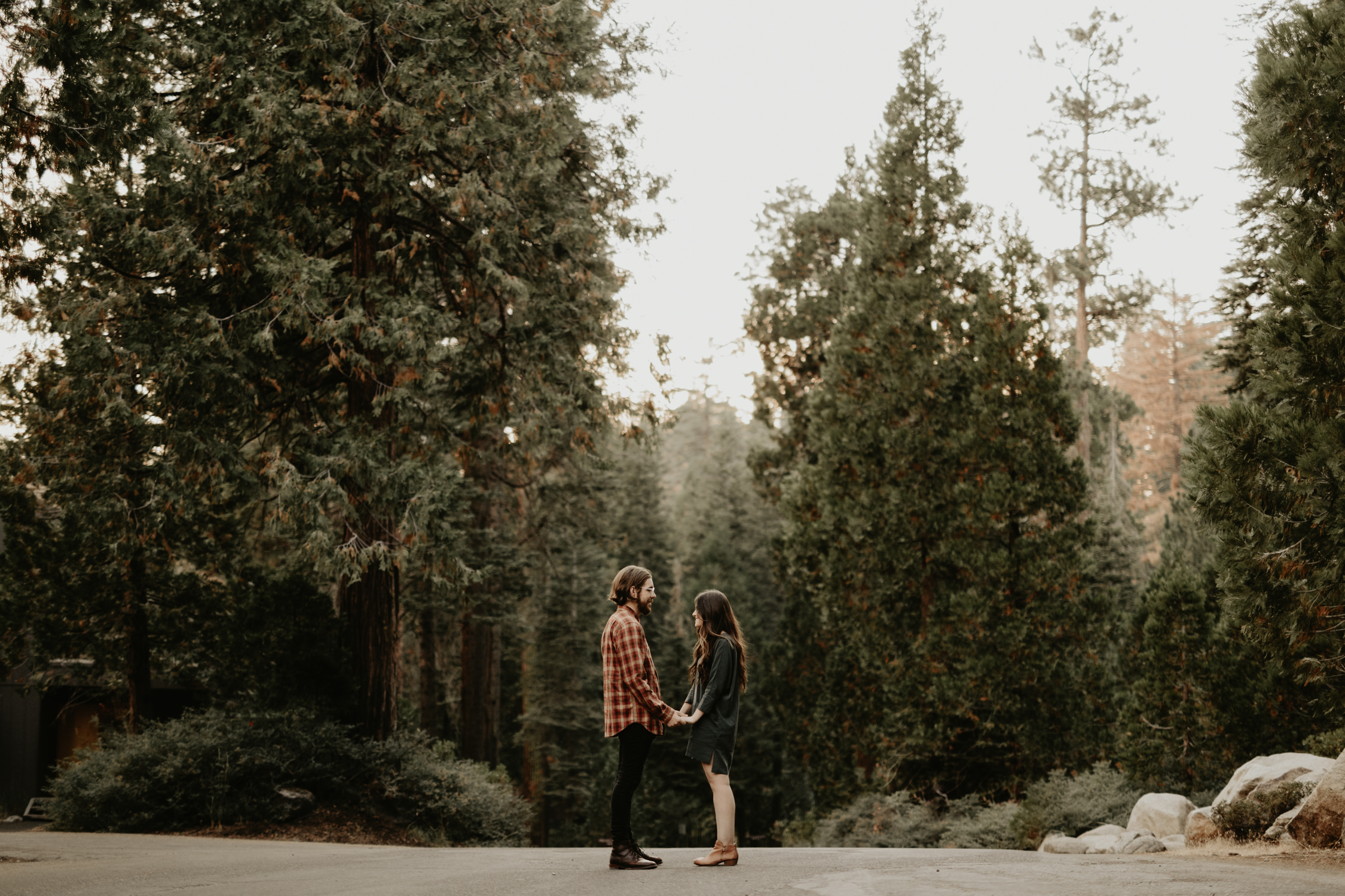 couple-intimate-engagement-session-northern-california-2.jpg