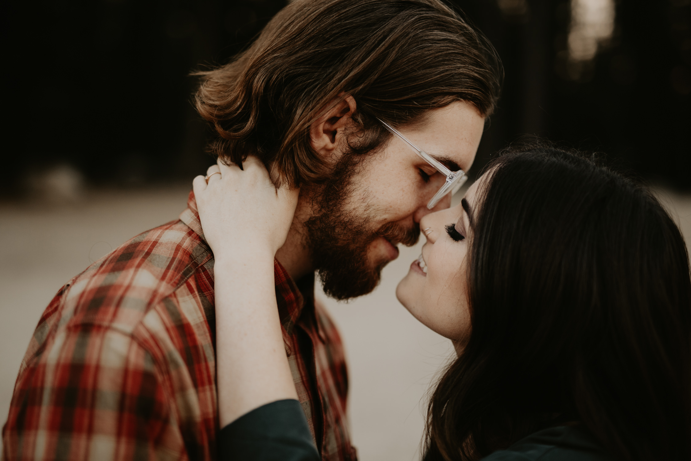 couple-intimate-engagement-session-northern-california-30.jpg