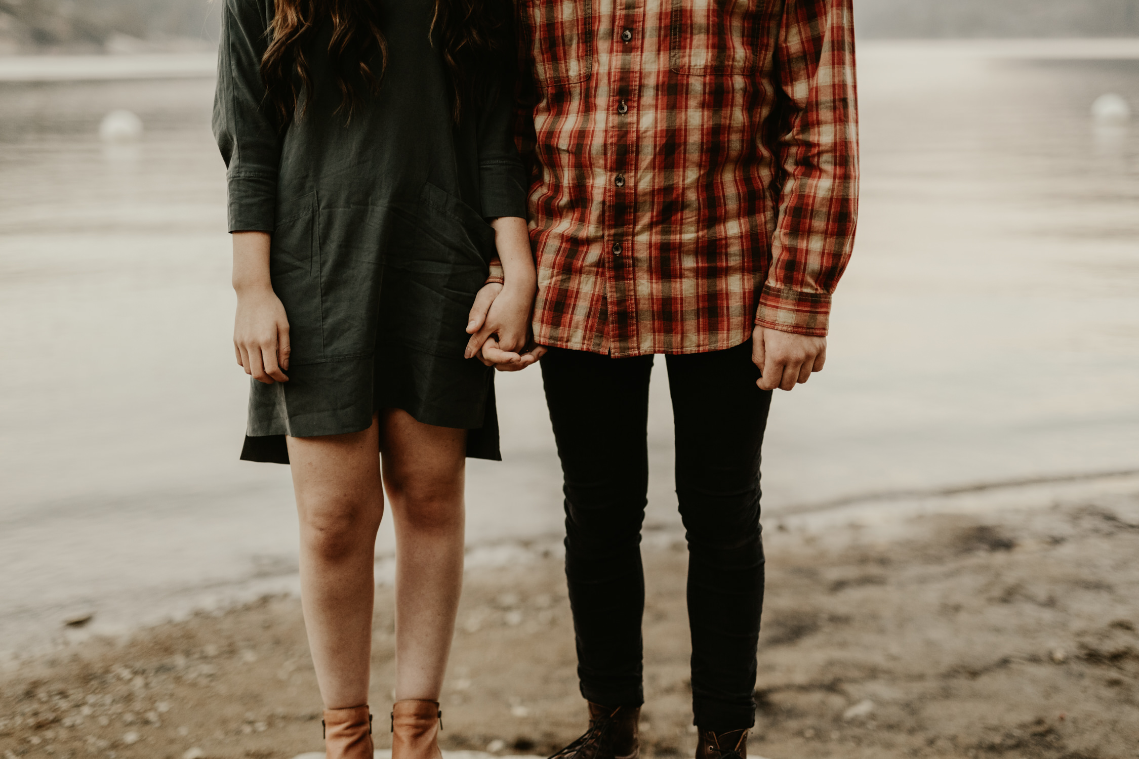 couple-intimate-engagement-session-northern-california-39.jpg